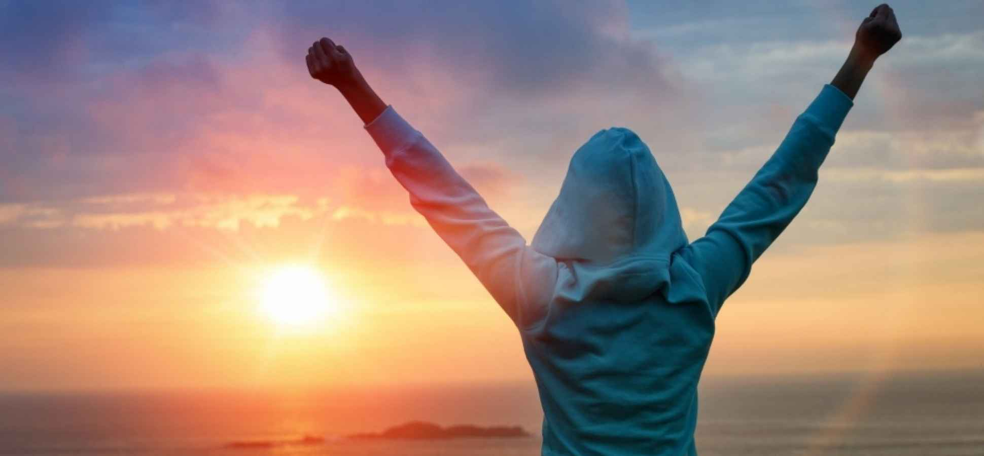 7 Ways to Create Spectacular Change in Your Life Immediately