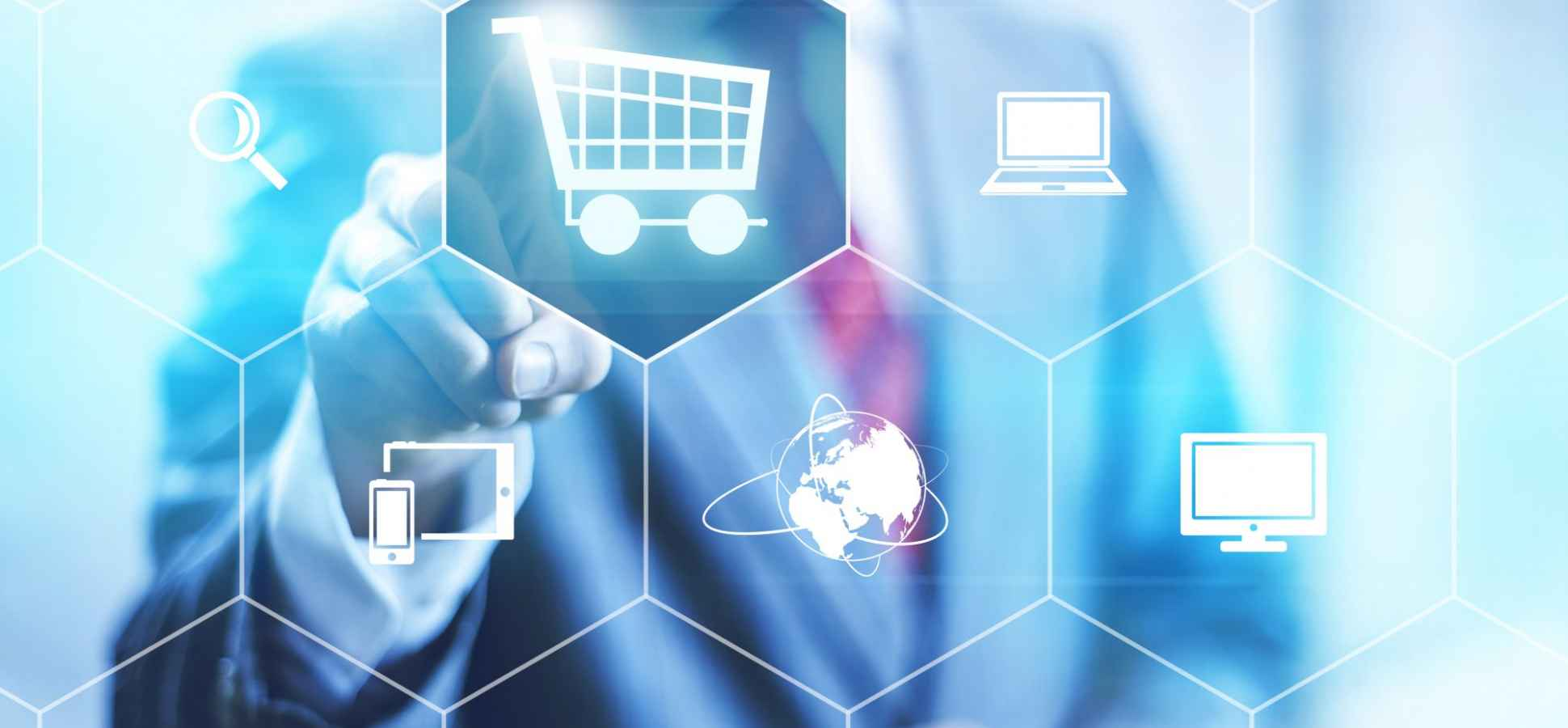 What E-Commerce Business Owners Need to Know About Artificial Intelligence