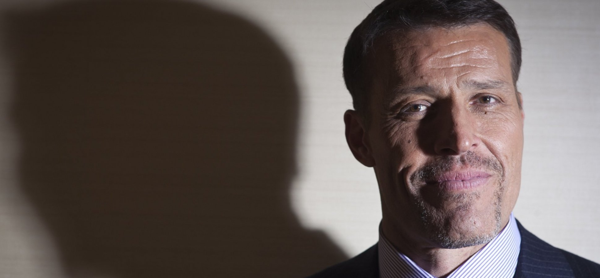 Tony Robbins Says the Best Employees Are Extremely Talented, But 2 Things Matter Much More (and Make Them Invaluable)