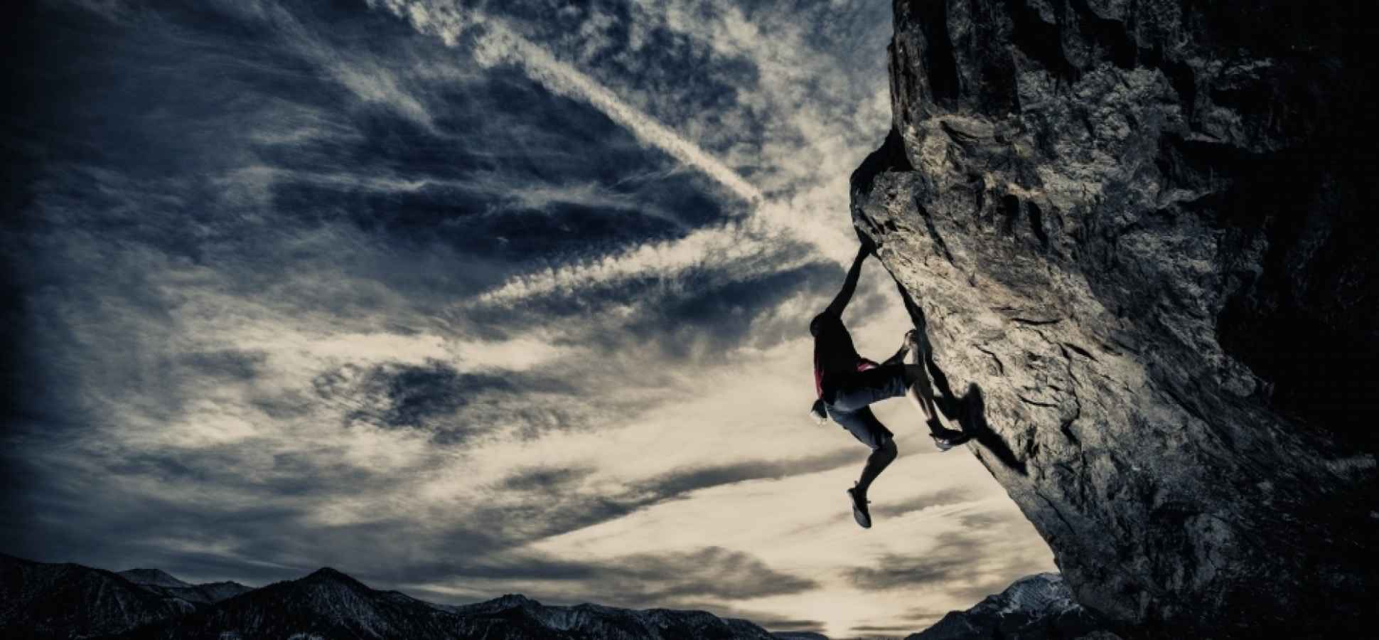 13 Powerful Steps That Will Eliminate Your Self Doubt