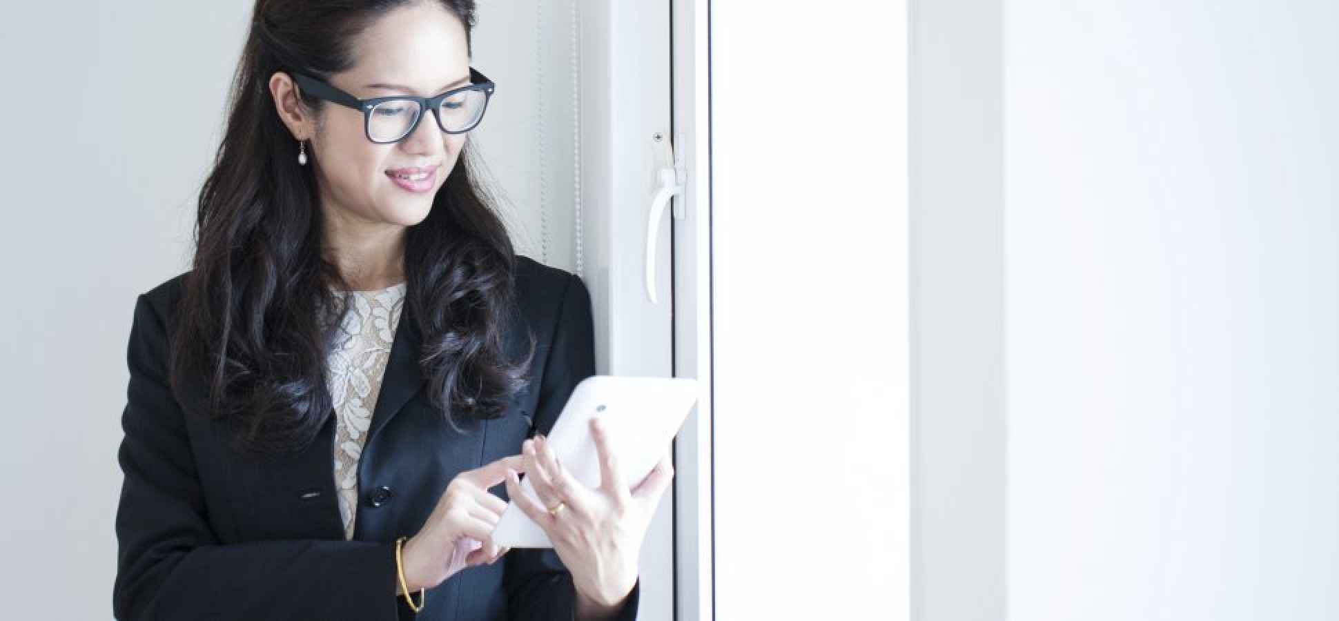 10 Apps Every Entrepreneur Needs