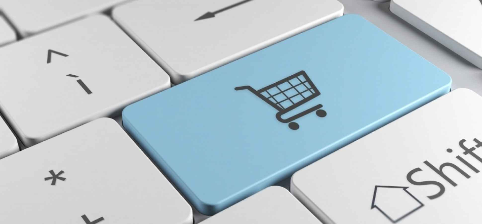3 Trends Redefining the Future of E-Commerce