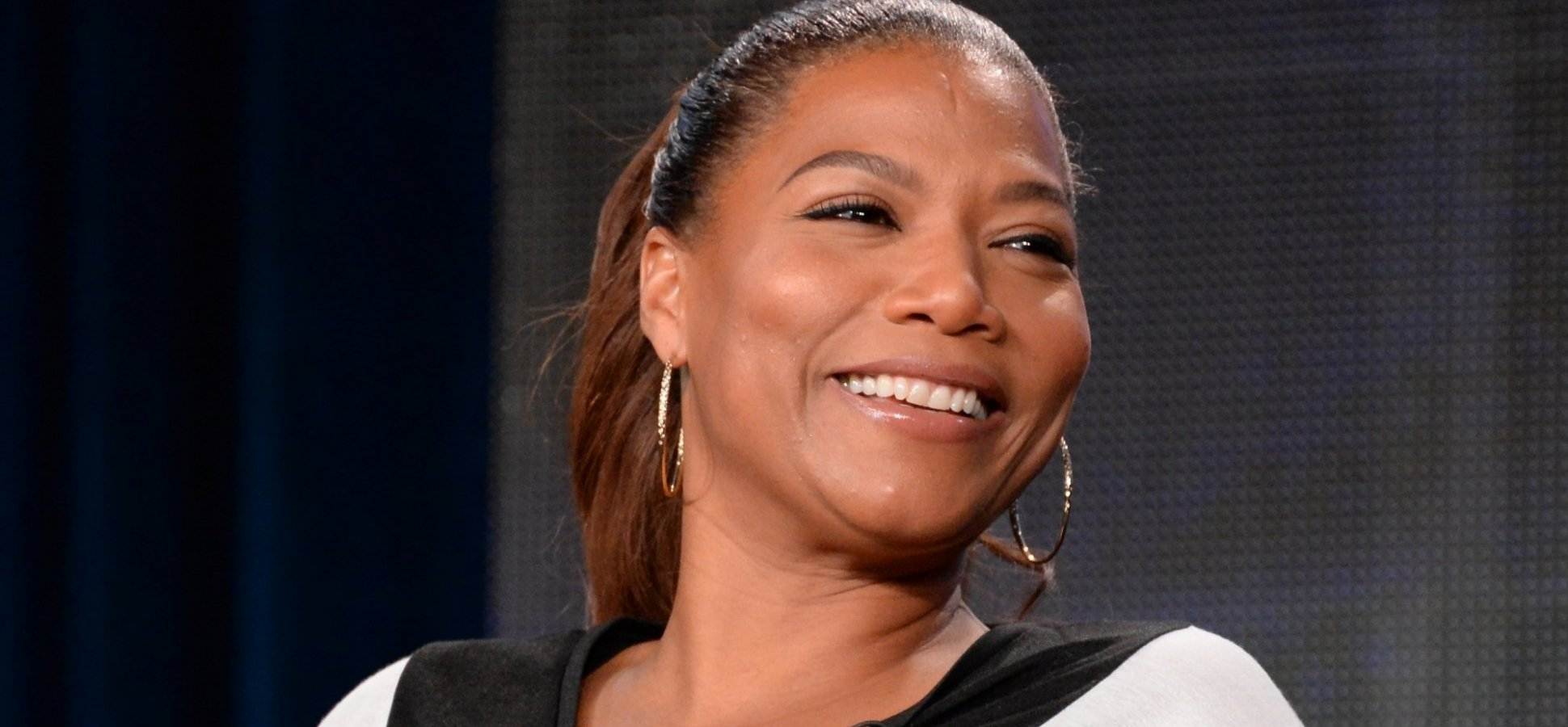 Snapchat Queen Latifah nude (67 photos), Topless, Leaked, Feet, in bikini 2020