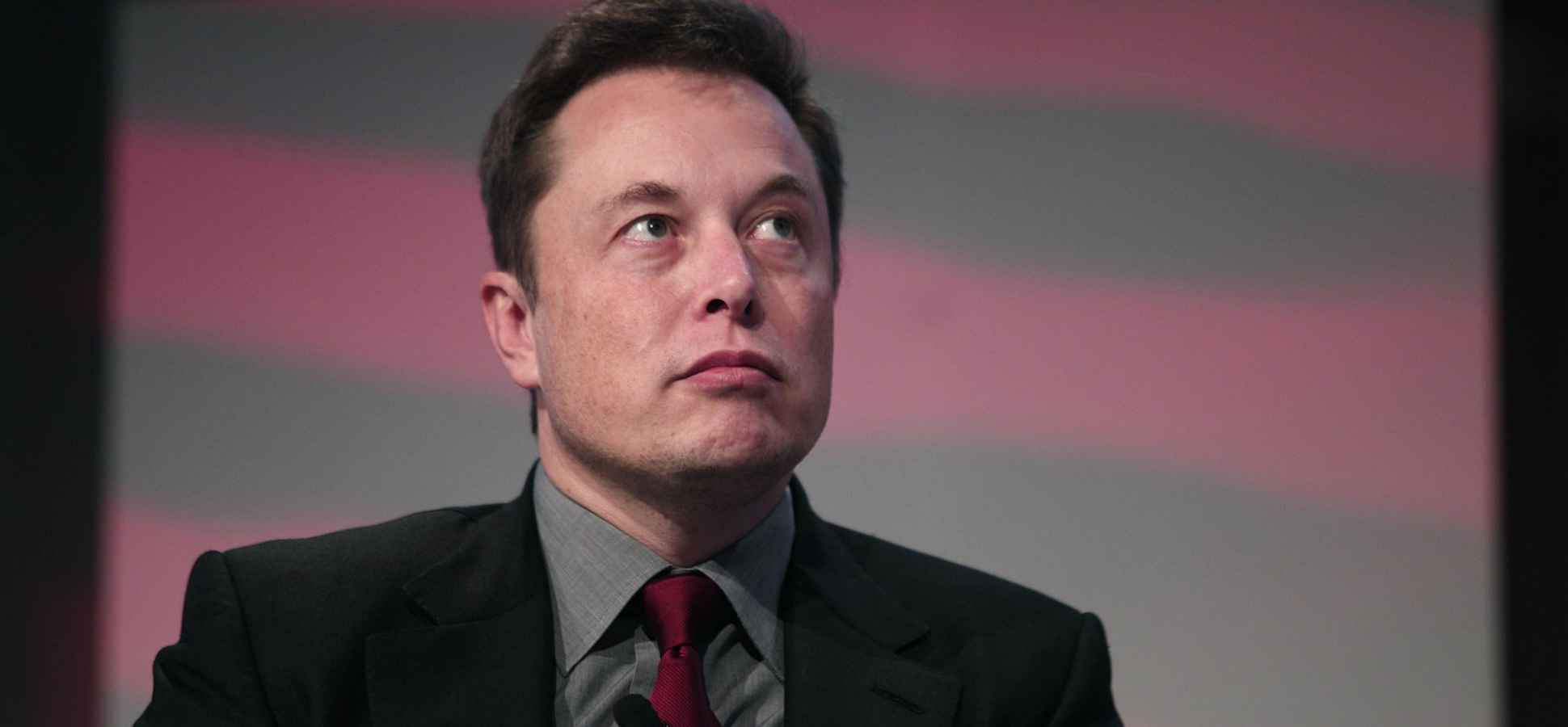 Elon Musk Says the United Auto Workers Union Is Pushing Tesla Factory Employees to Organize