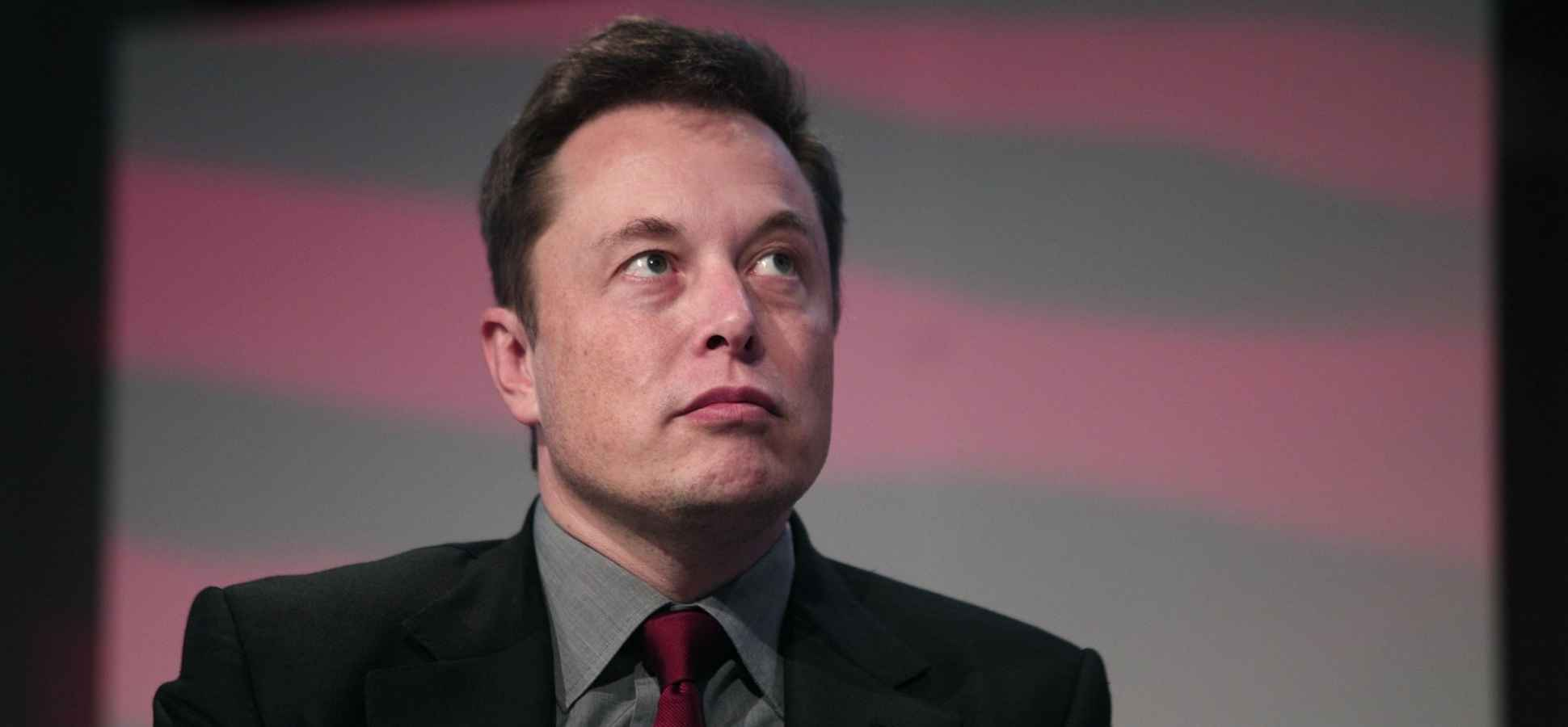 Elon Musk: AI Is Going to Happen. Let's Prepare For It