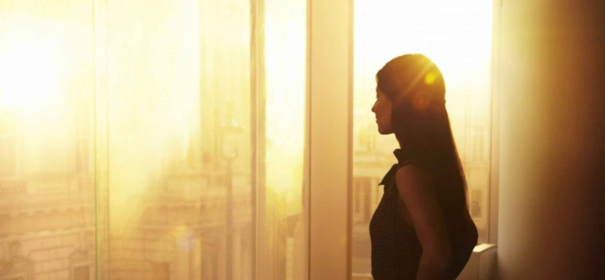 11 Reasons Why Early Birds Are Exceptionally Successful