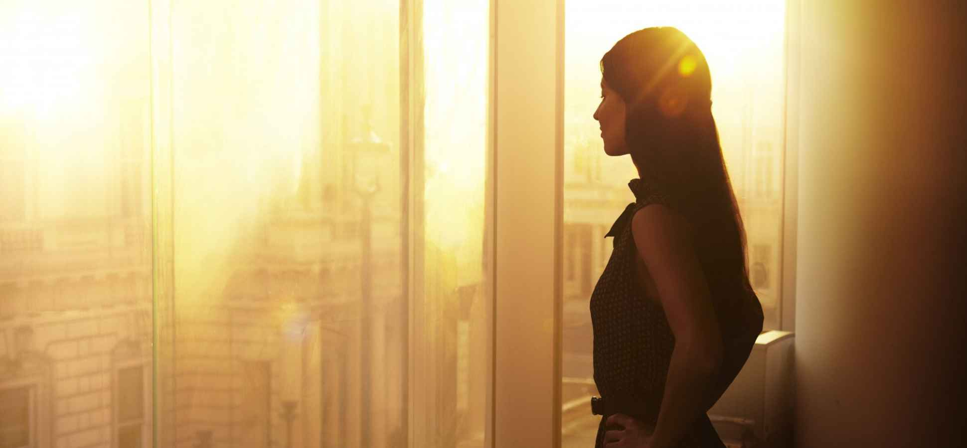 Successful People Swear by These 5 Morning Mantras   Inc com