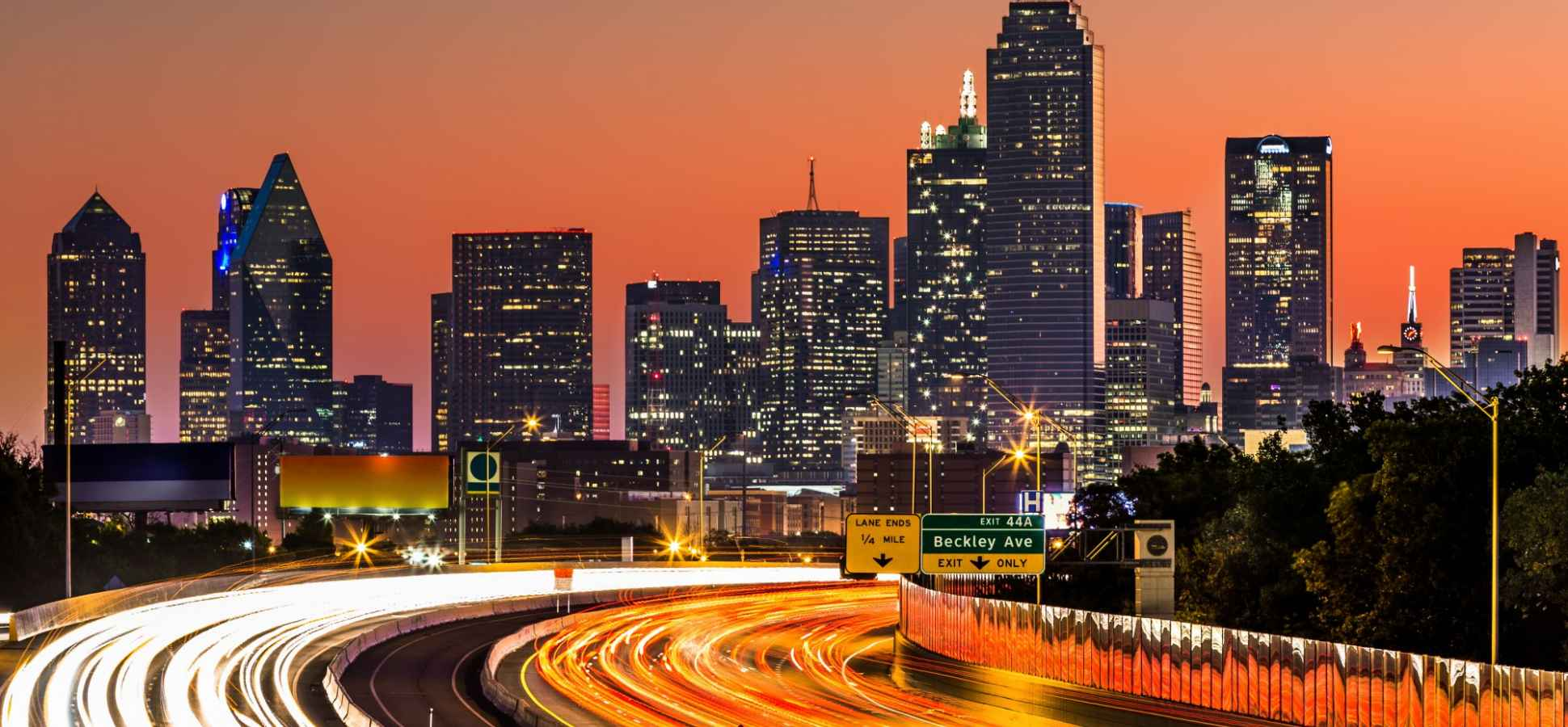 5 Cities Where the Talent Is Plentiful and the Office Space Is Affordable