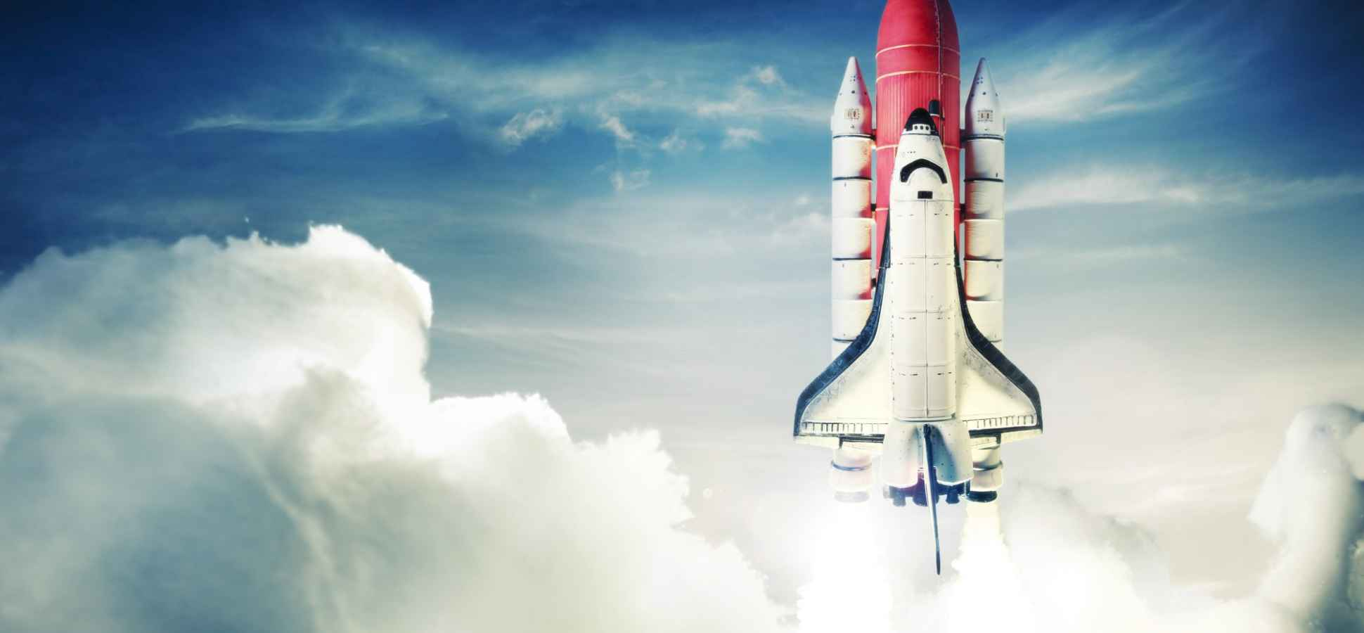 5 Secrets to Launching a Great Entrepreneurial Product (While You're Still Employed)