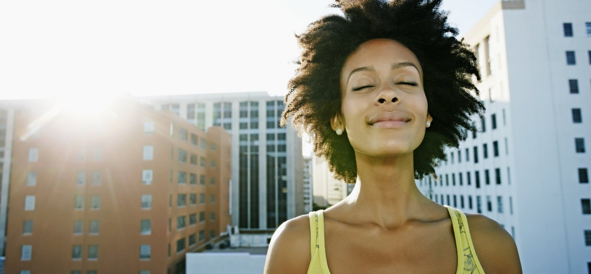 Feeling Anxious? 7 Natural Remedies for Anxiety That Work Really Fast