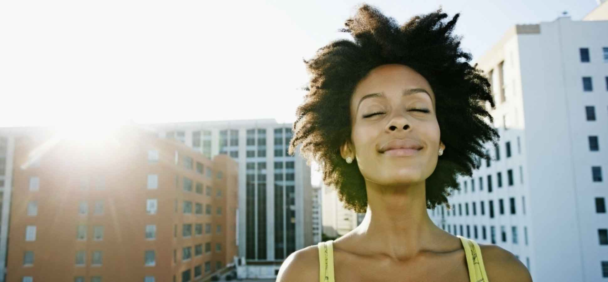 5 Ways Mindfulness Will Turbocharge Your Career