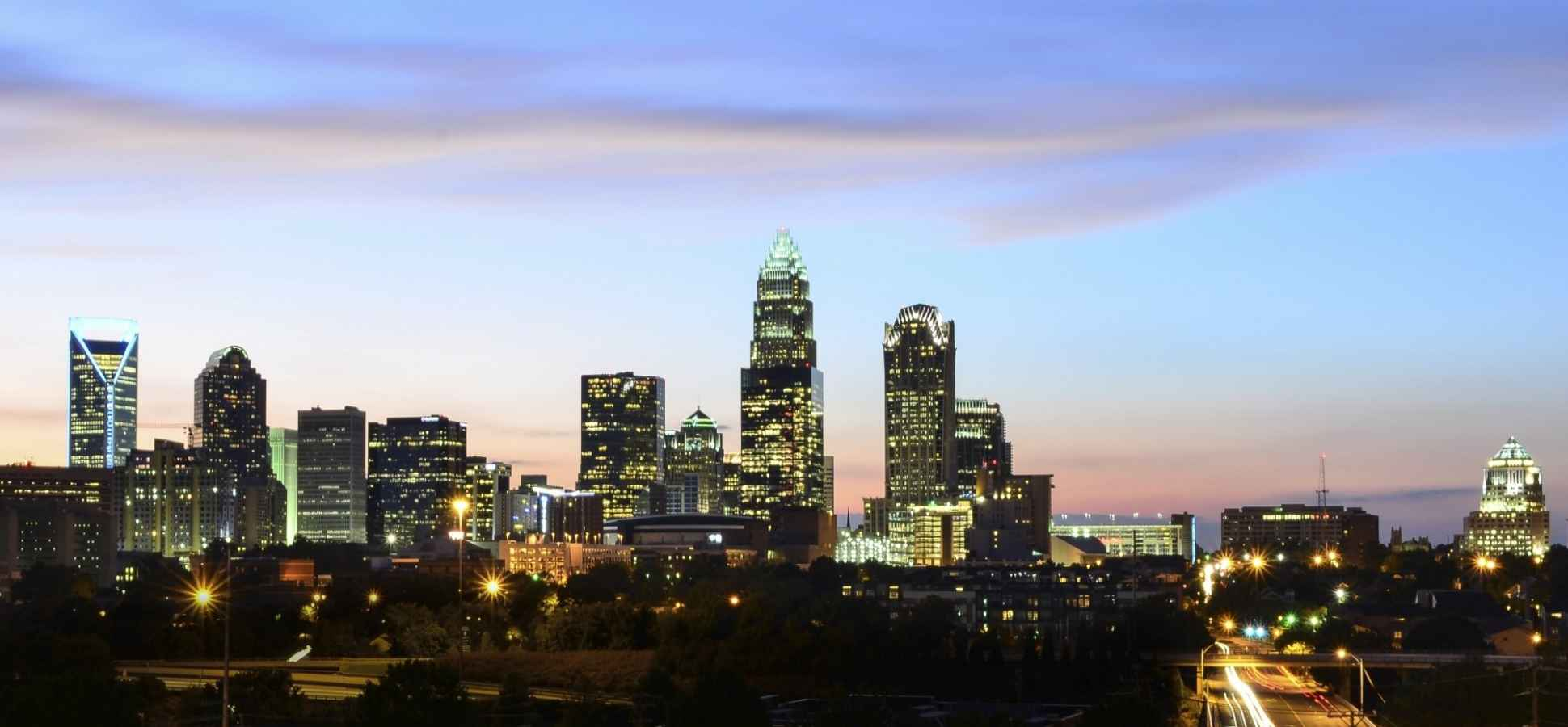 The Best Cities in Which to Work for an Entrepreneur