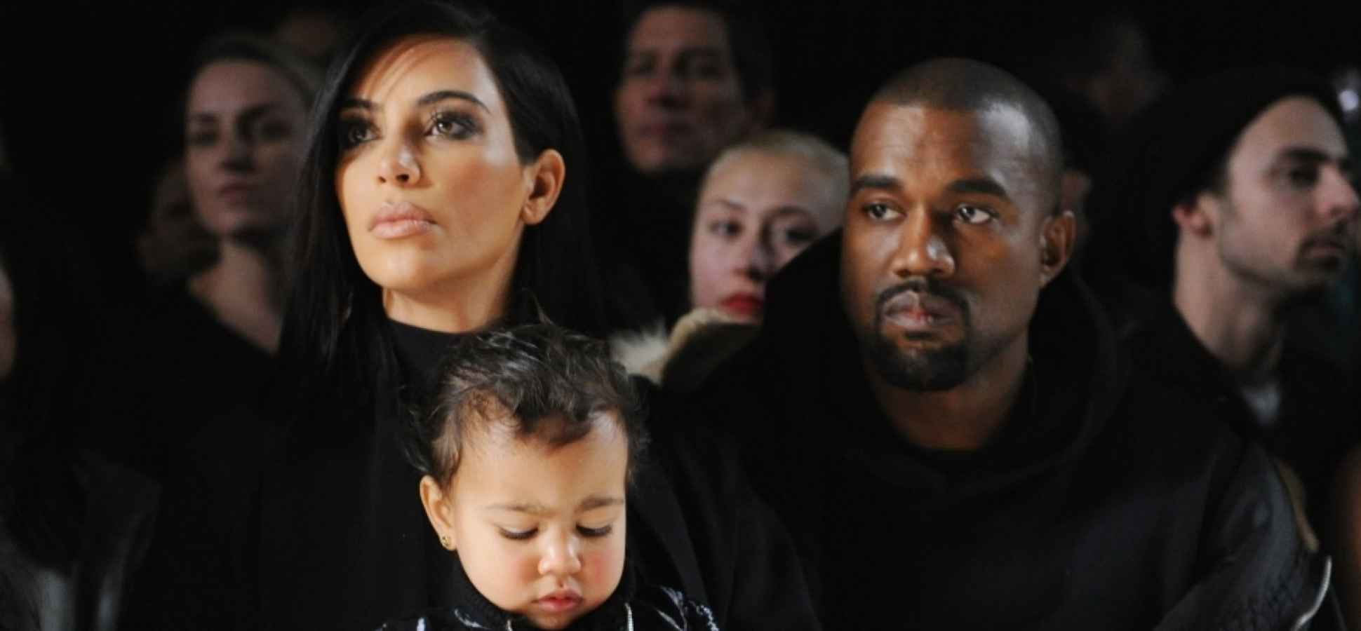 The Ingenious Way the Kardashians Turned Themselves Into Celebrities