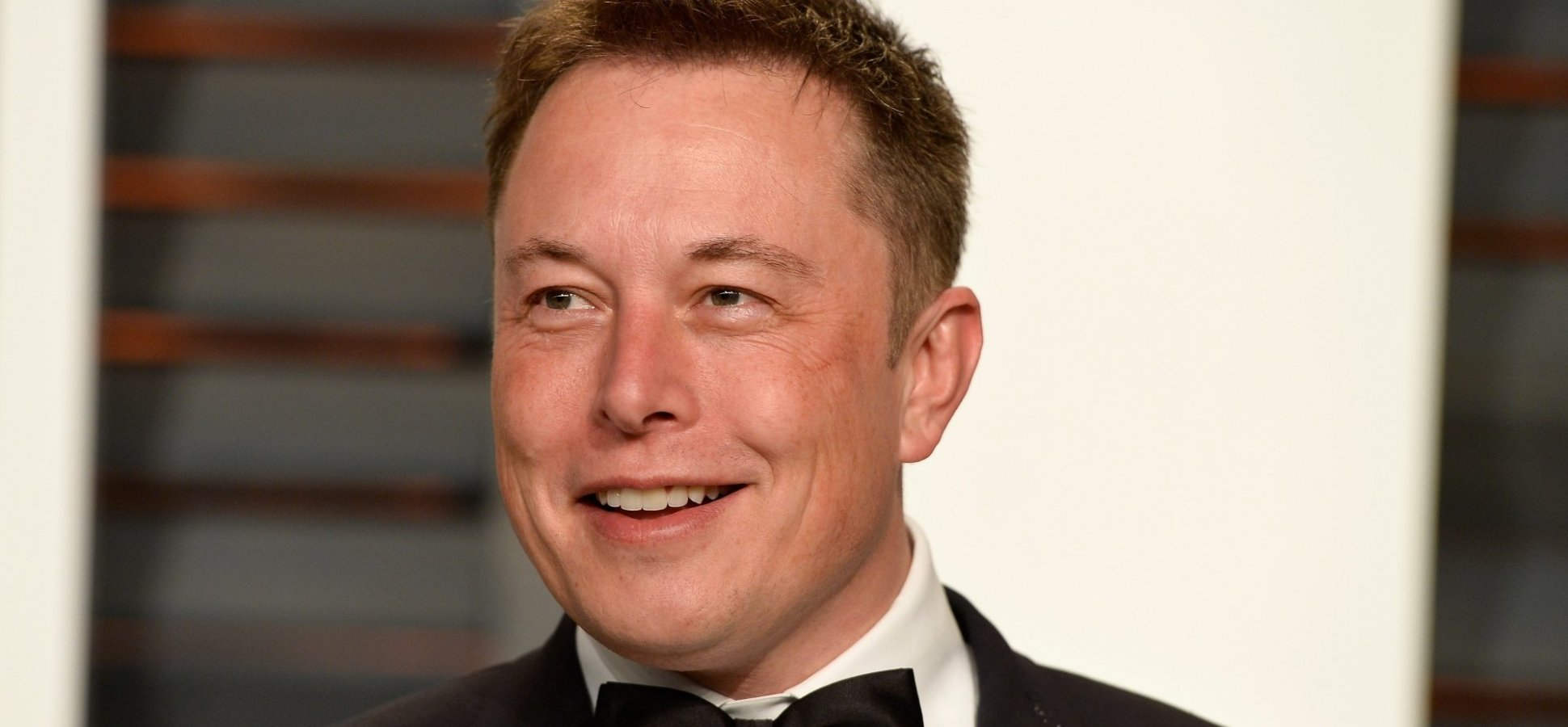 Elon Musk Just Gave a 1-Sentence Lesson in Accountability (While Explaining How Much He Gets Paid)