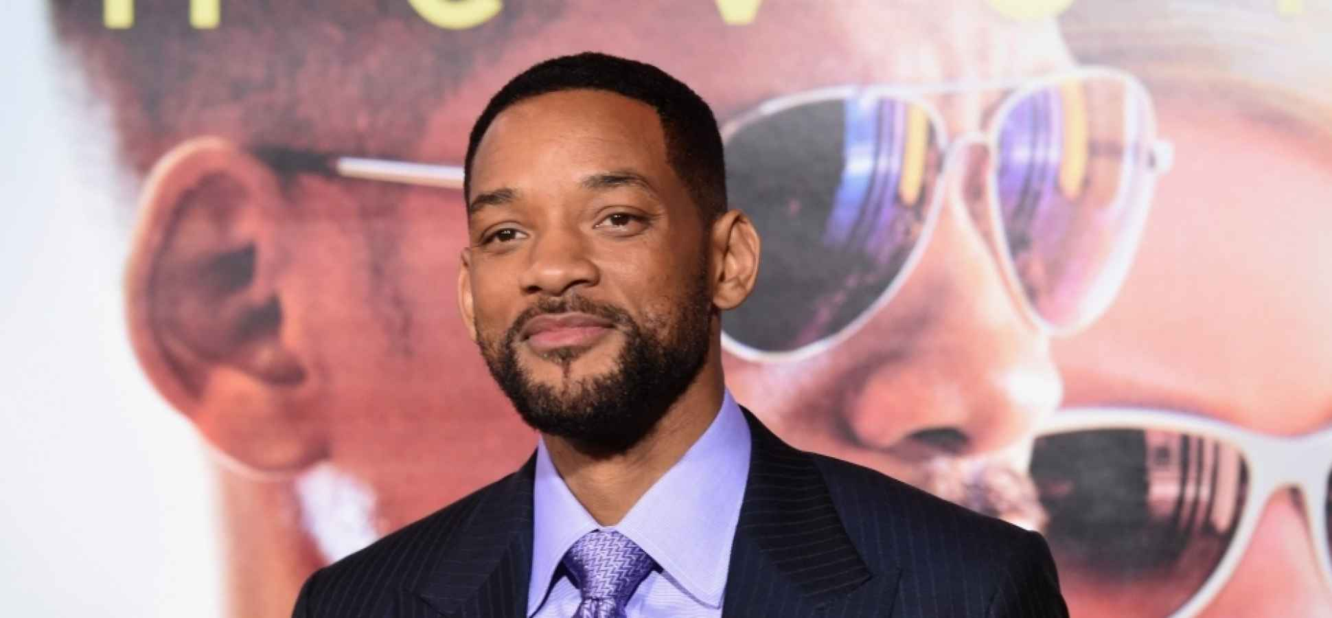 Will Smith Speaks the Truth Every Entrepreneur Needs to Hear