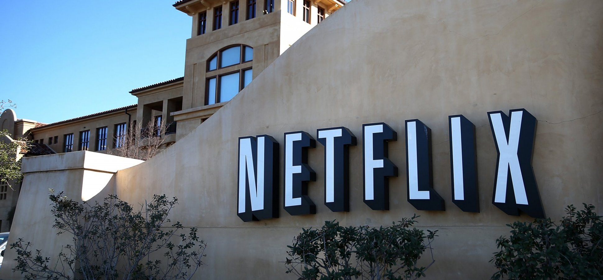 3 ways netflix created a culture of high performing employees inccom
