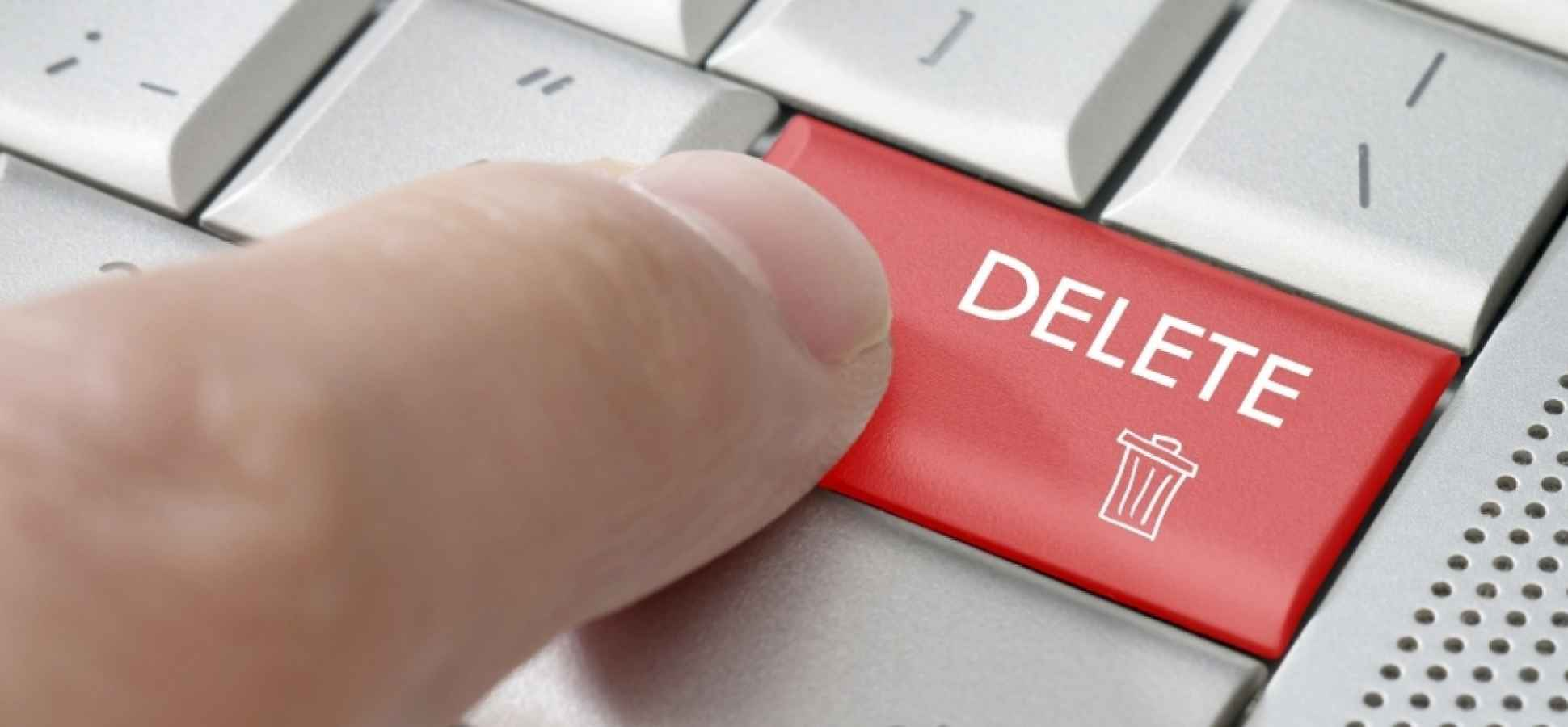 3 Easily-Avoidable Email Mistakes