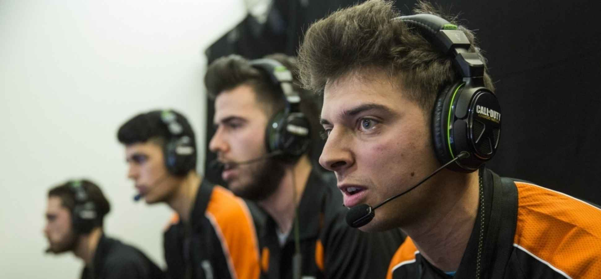 How This e-Sports Startup Might Have Discovered a Million-Dollar Niche