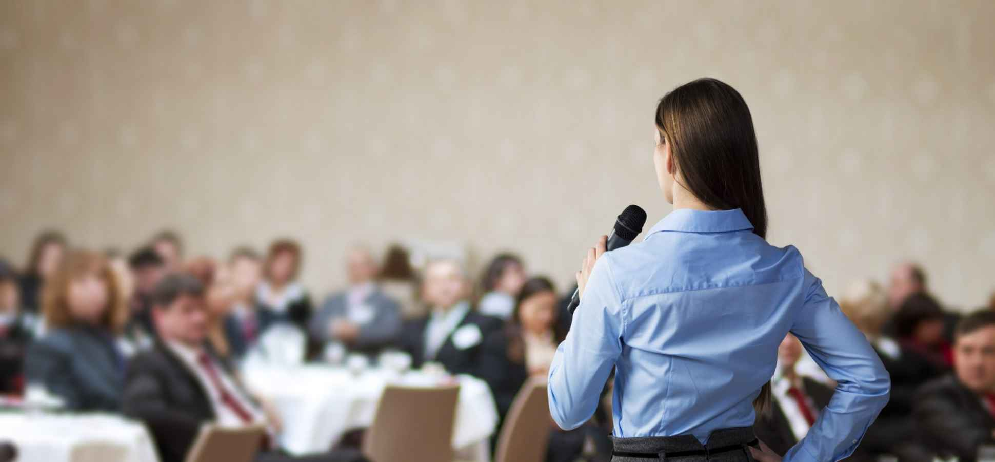 6 Must-Read Books on Public Speaking That Will Perfect Your Pitch