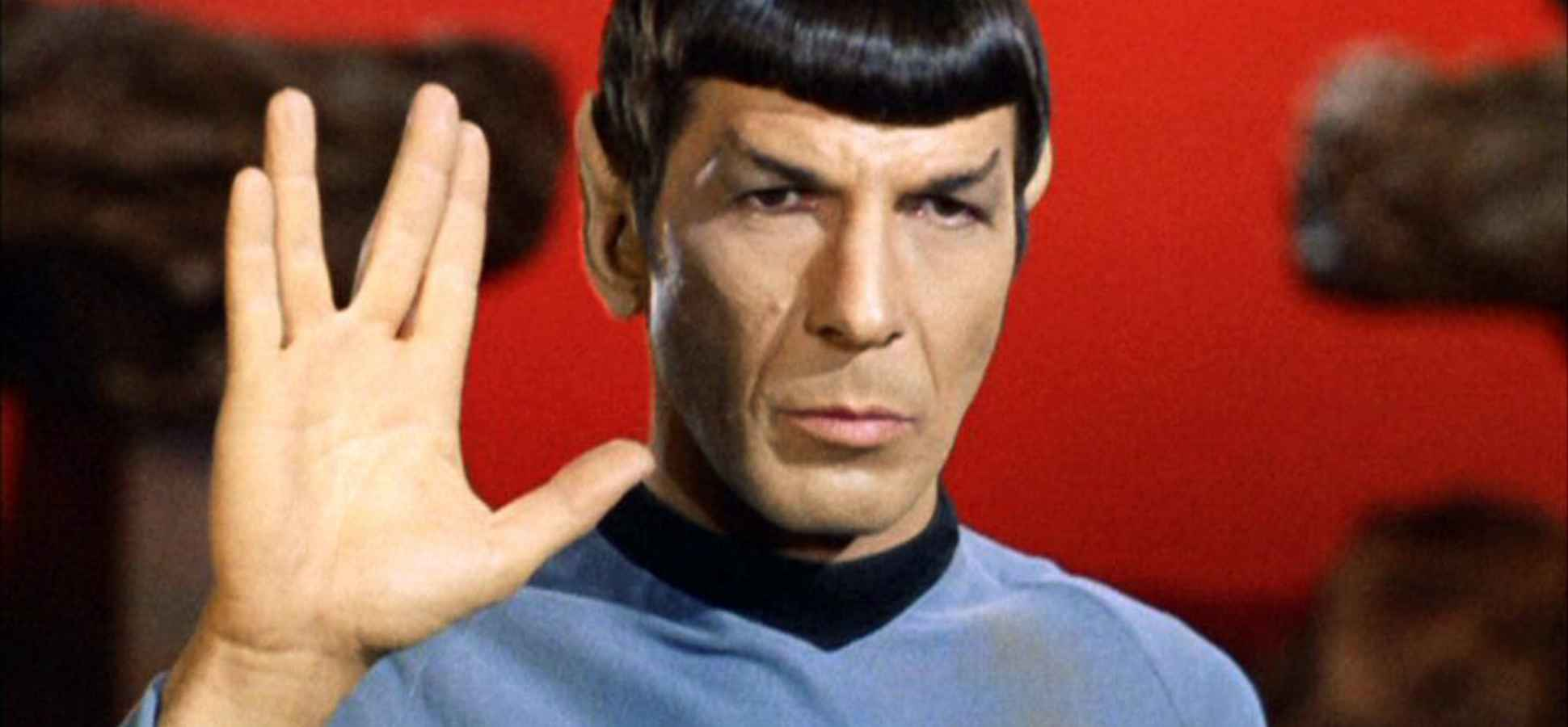 7 Illogical Statements that Smart People Never Make