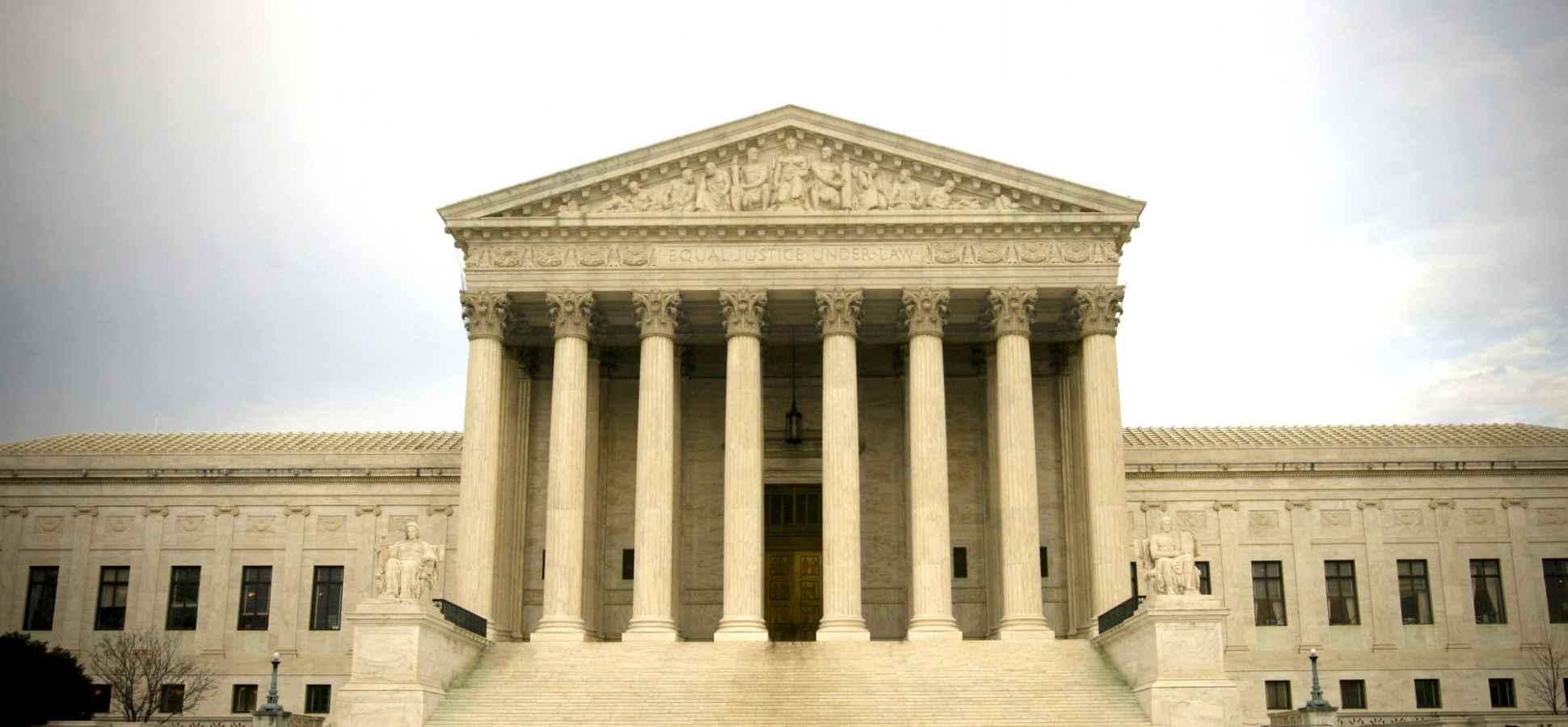 22 Inspiring Quotes From United States Supreme Court Justices Inccom