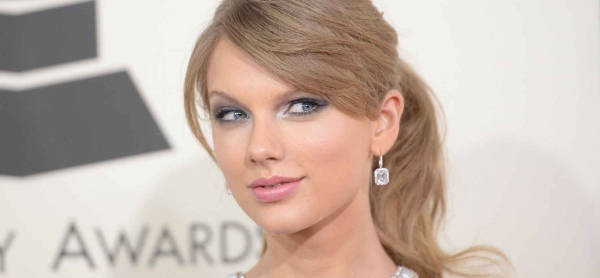 Marketing Lessons From Taylor Swift's Playbook
