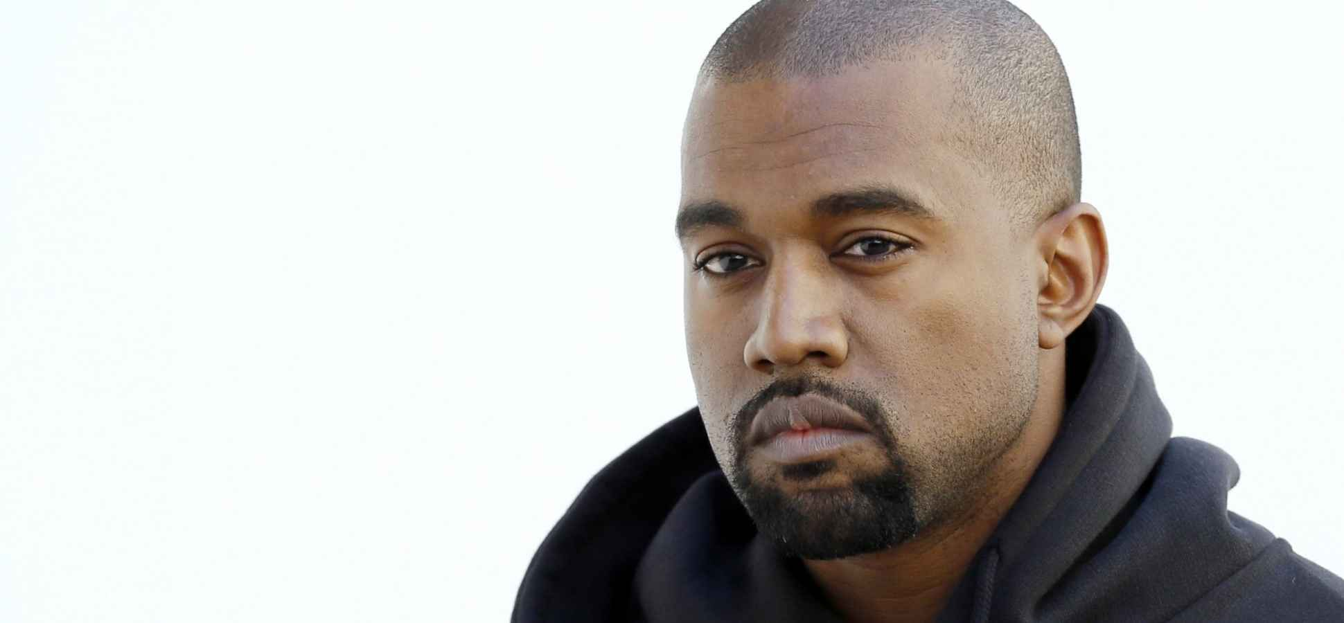 Mark Zuckerberg Has Let Down The World, Says Kanye West