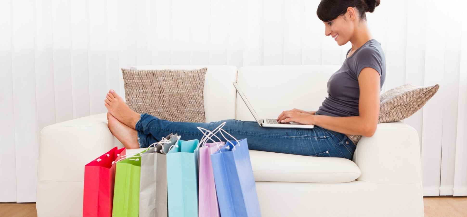 6 Innovations that Have Changed E-commerce in 2016