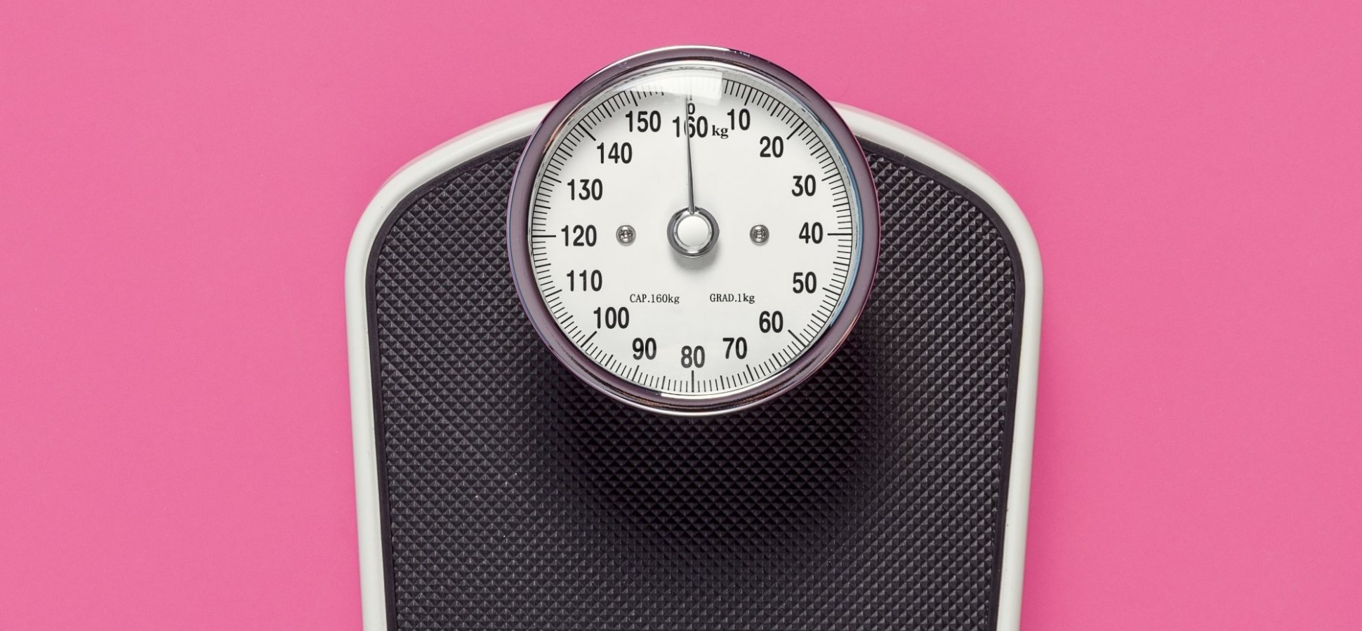 How to Lose 3 Times as Much Weight in the Same Period of Time, Backed by Science