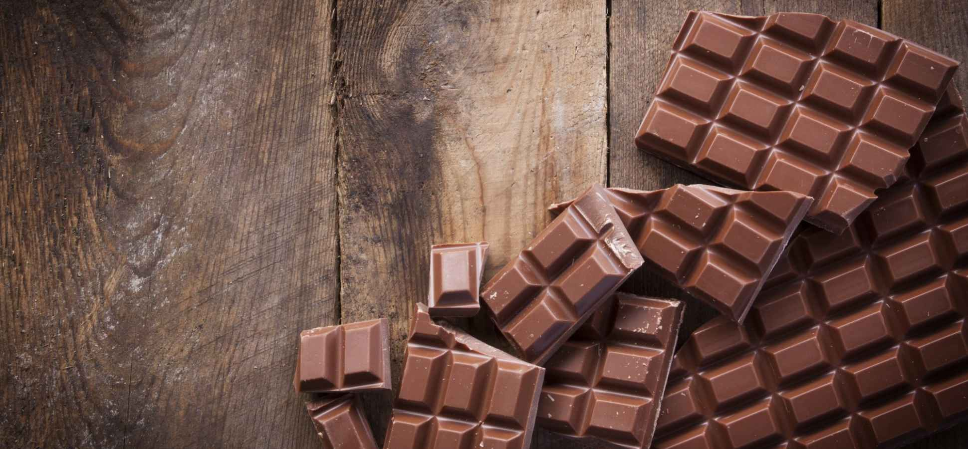 Nestle Claims a Scientific Breakthrough, and Chocolate Will Never Be the Same Again