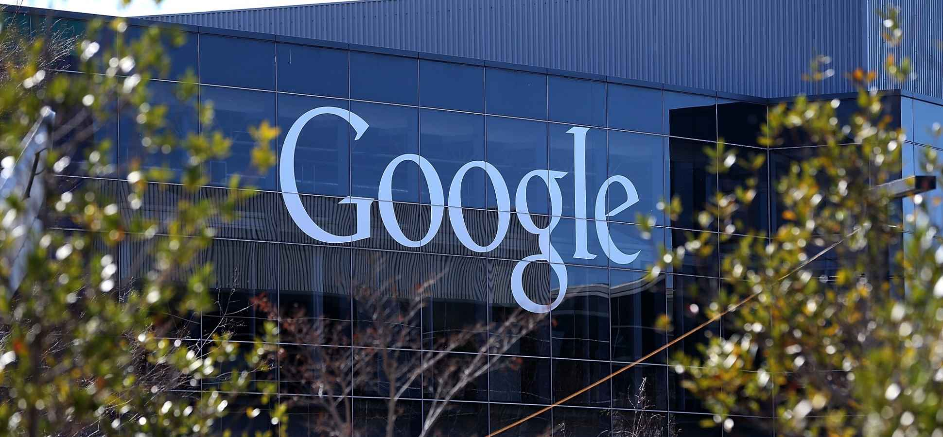 Facebook and Google Respond to Nepal Earthquake With Tech Tools