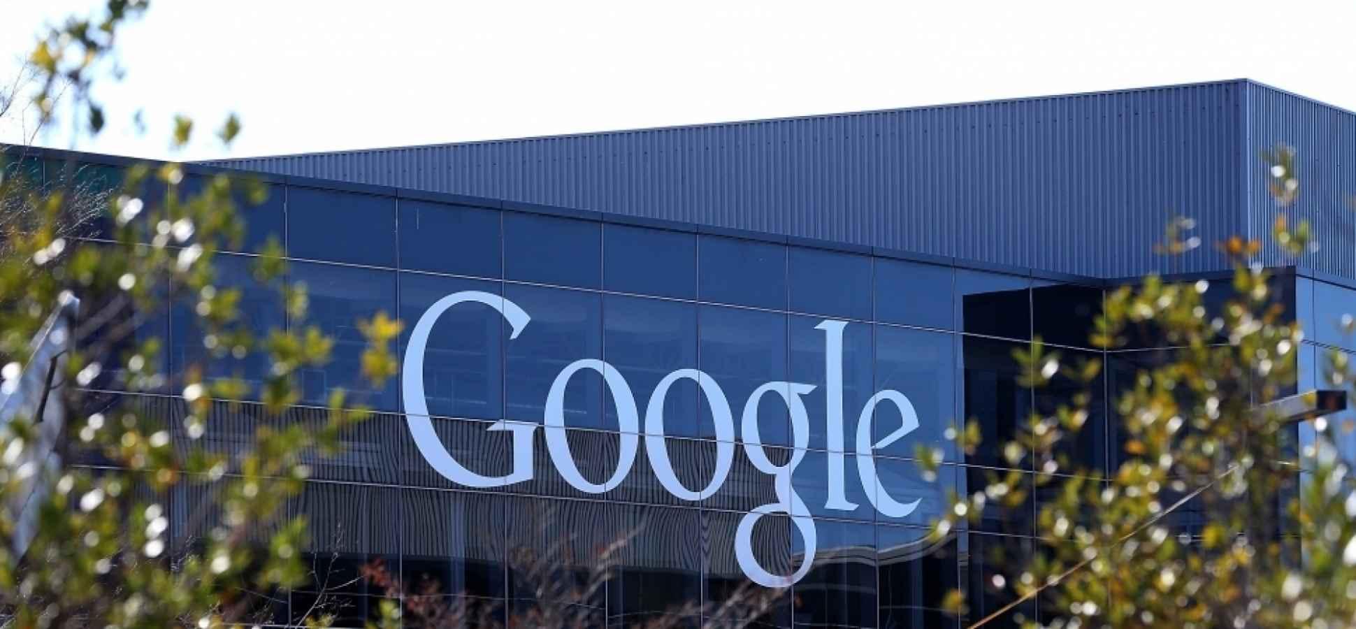Learn the Alphabet: Understanding Google's New Parent Company