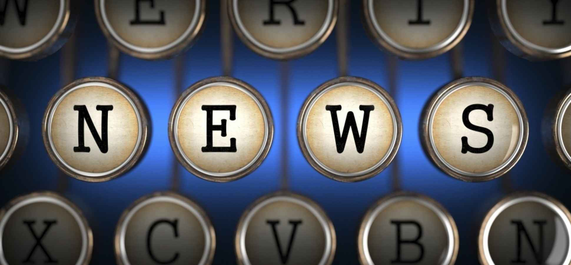 7 Simple Changes to Make Your Press Release Soar