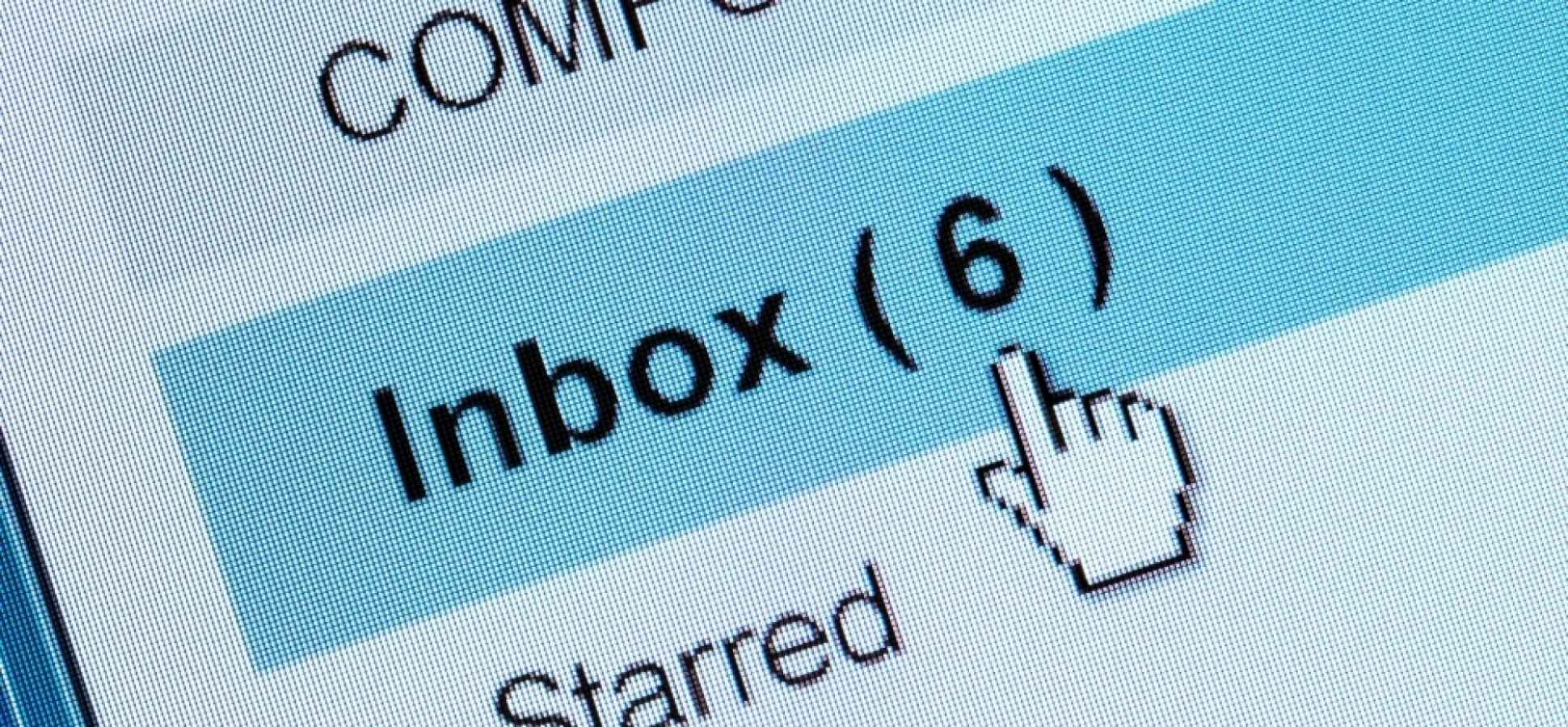 4 Brands Killing It With Email Marketing
