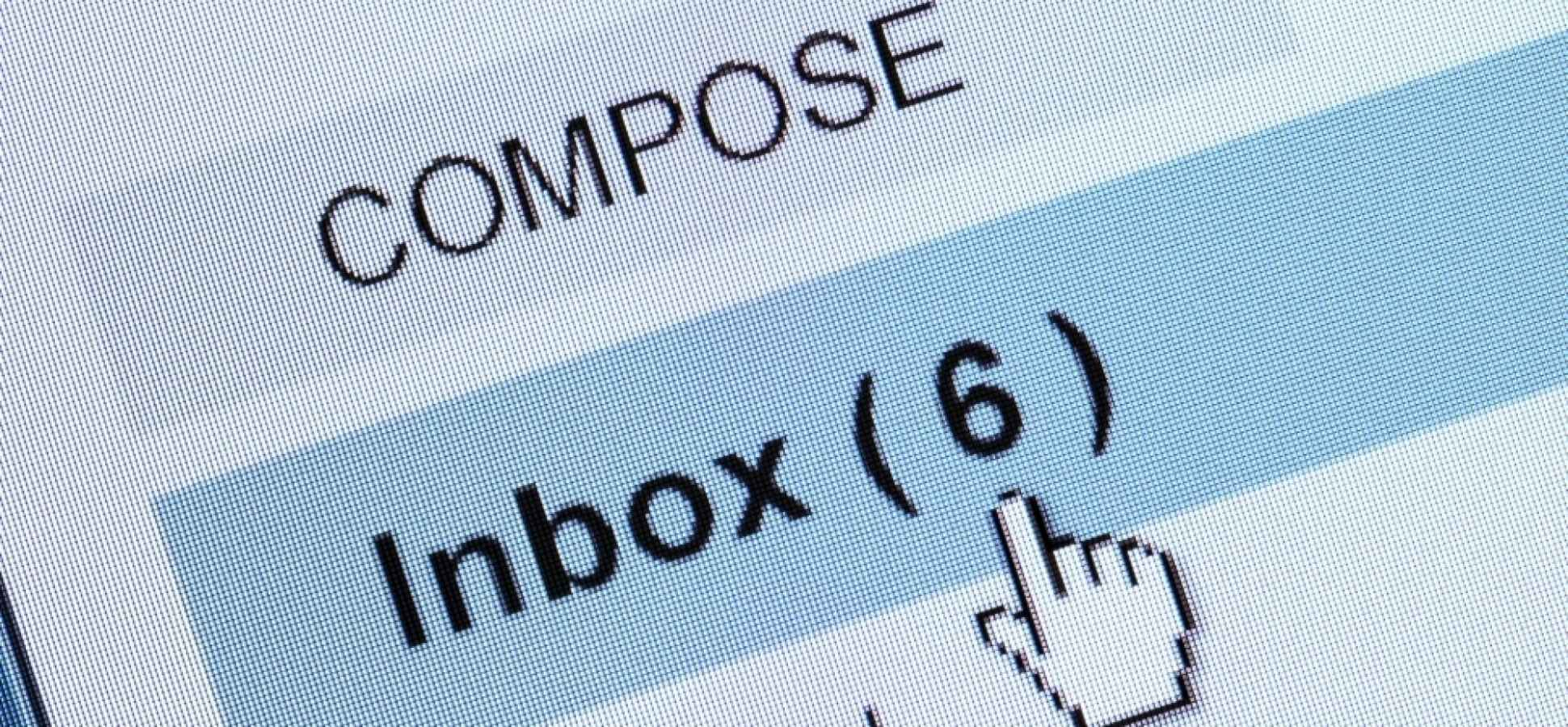 4 Essentials of an Email Marketing Campaign for eCommerce Brands