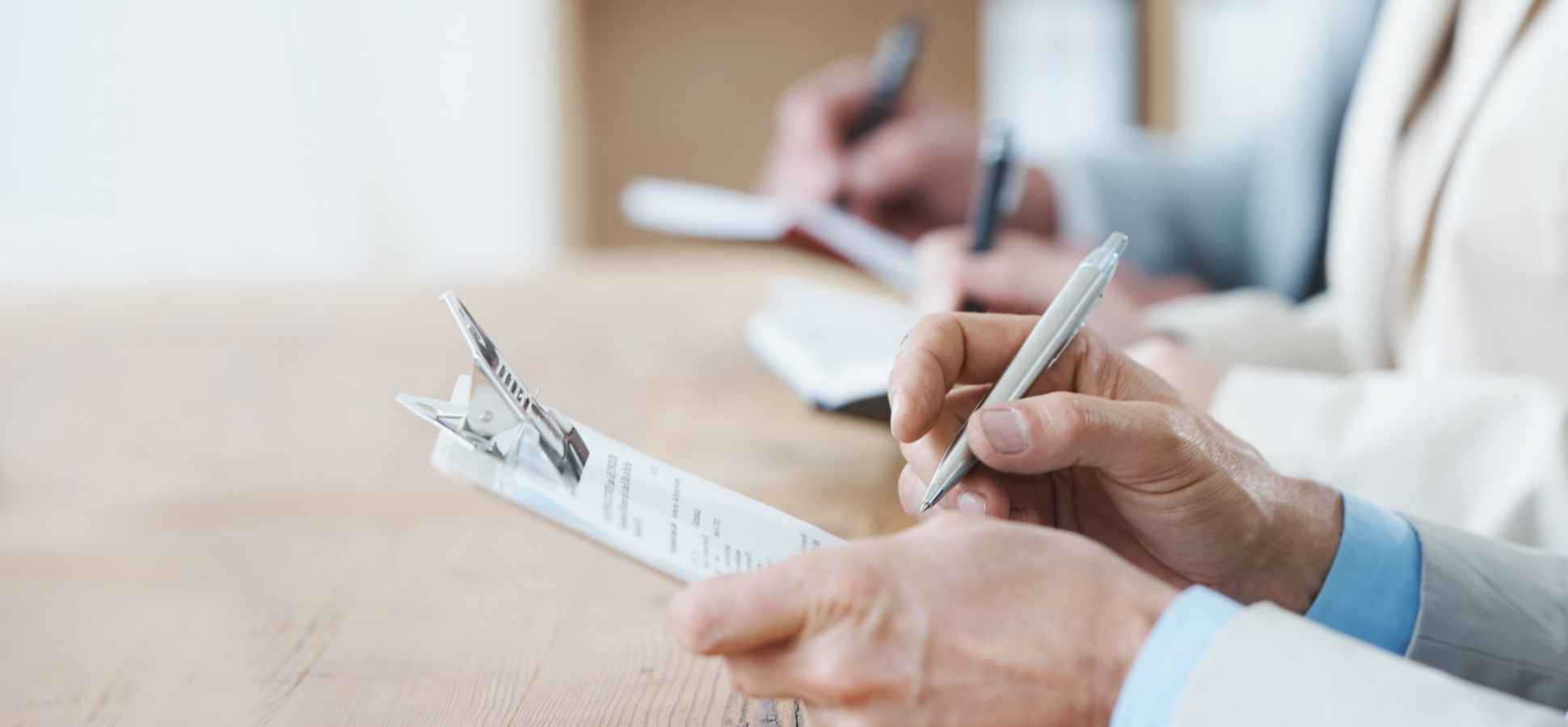 How to Use Surveys and Questionnaires to Understand Your Customers