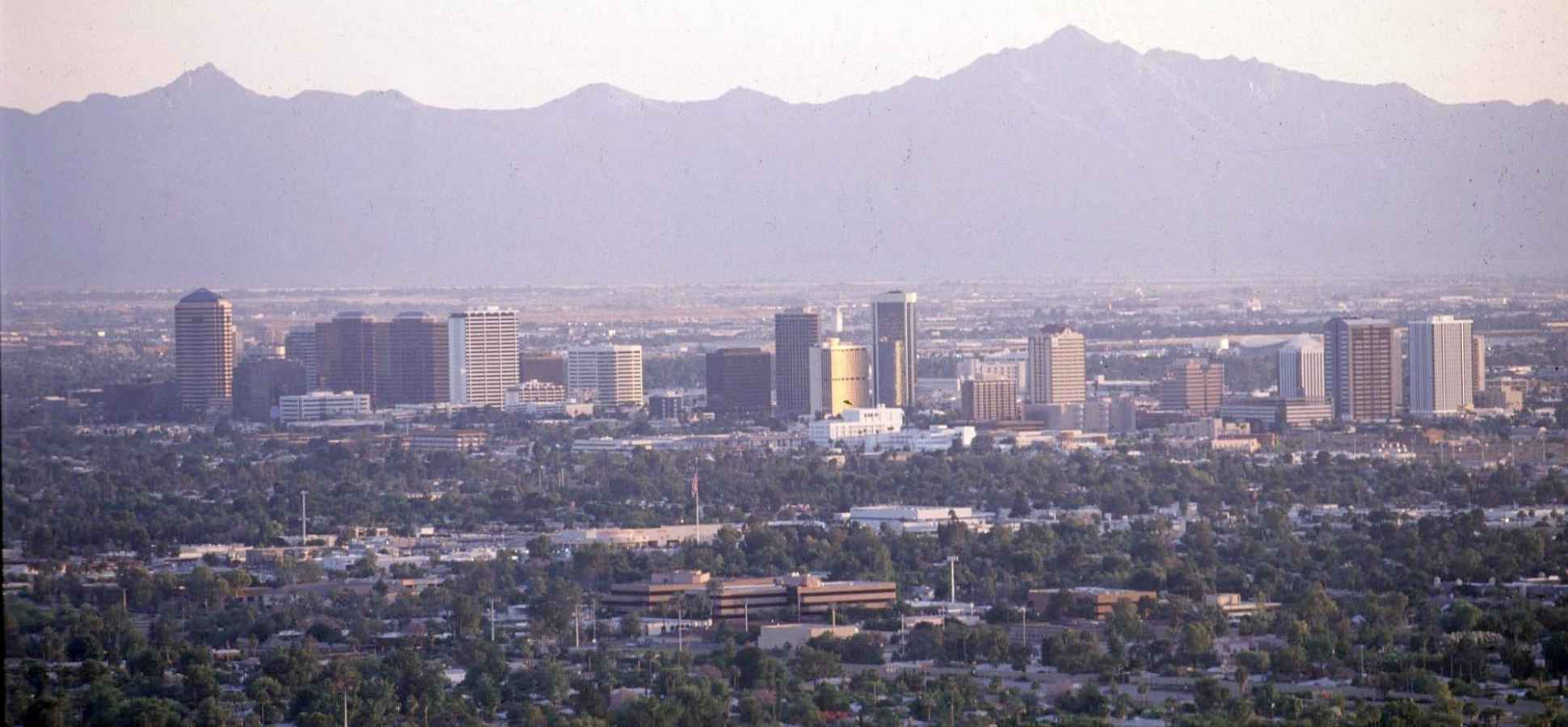 Why Businesses Are Moving to This Valley Instead (Hint: It's Not Silicon)