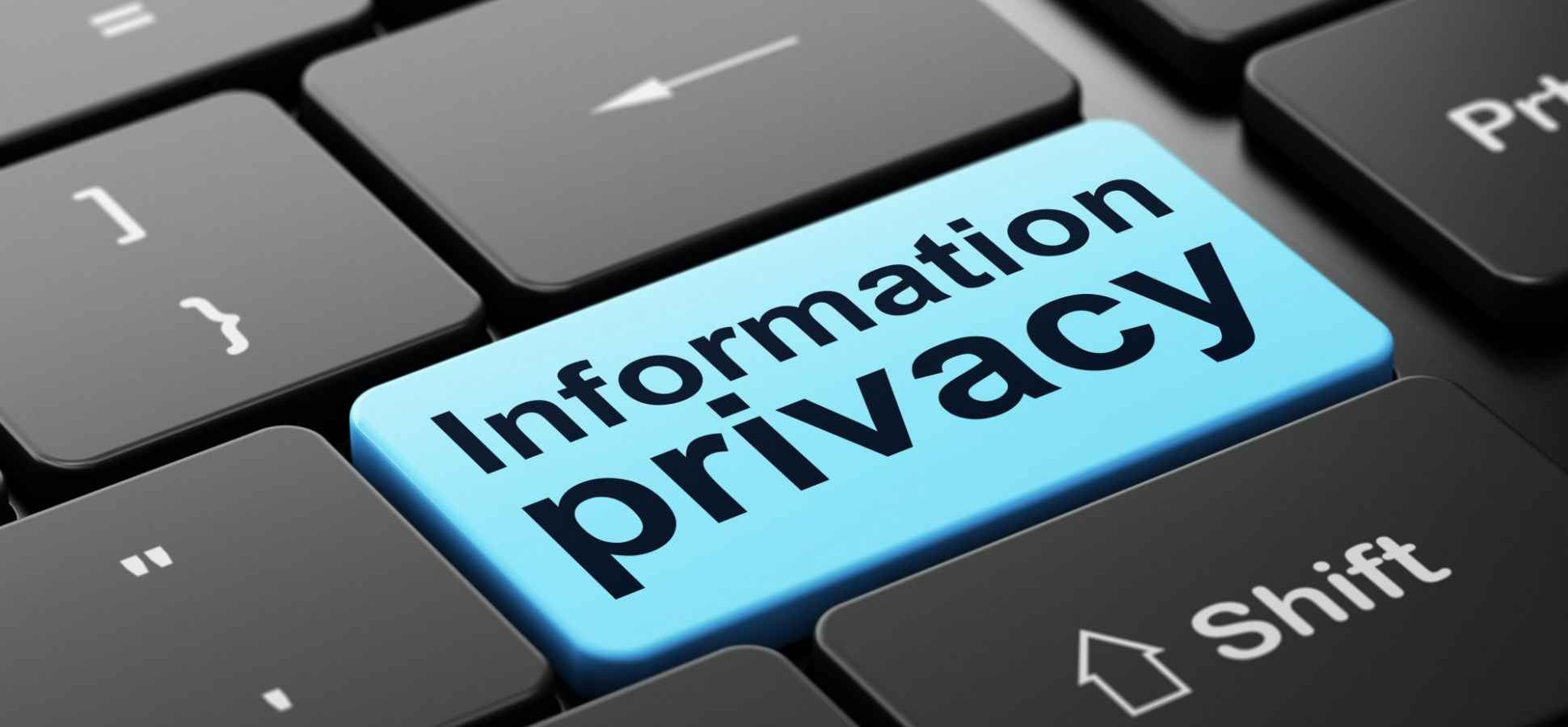Finding Balance Between Privacy and Personalization in Online Marketing
