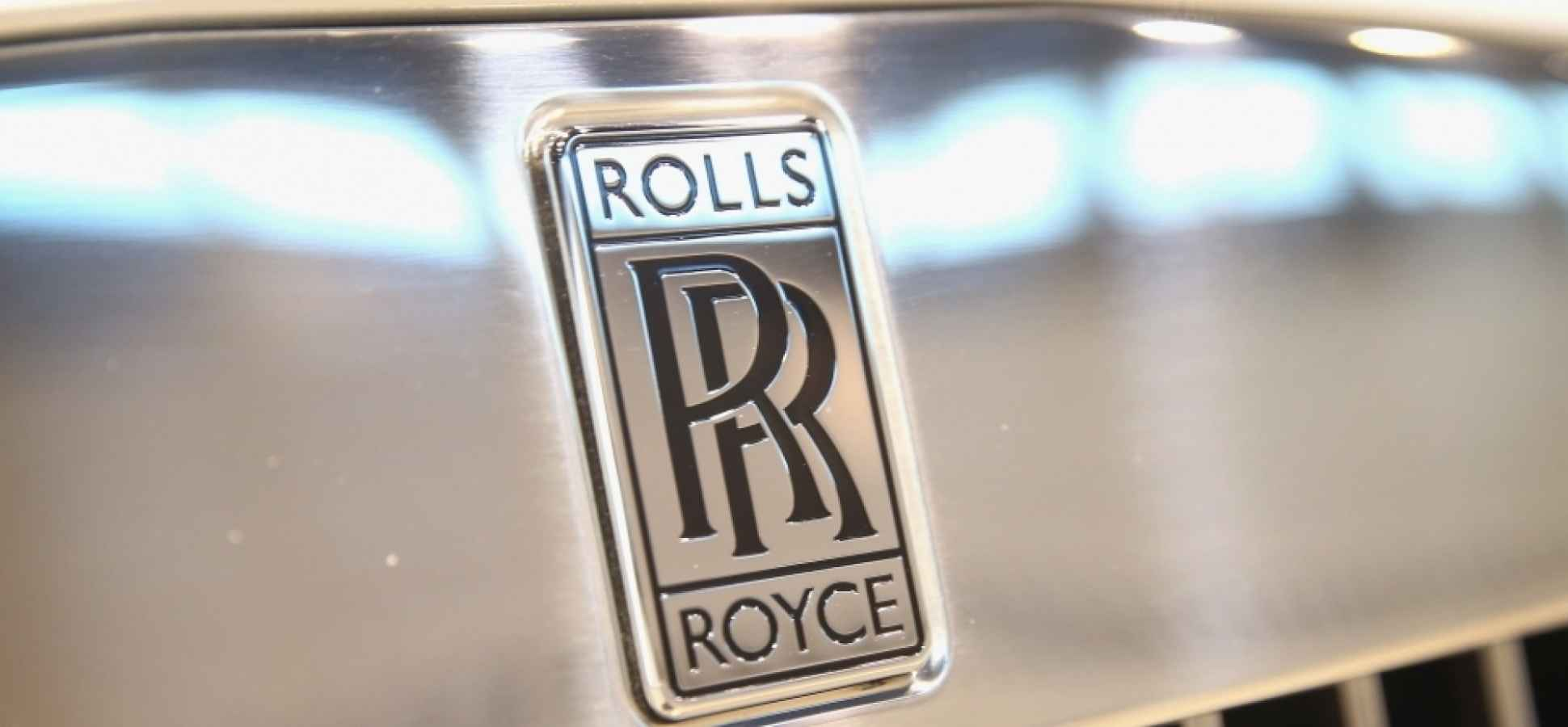 What This Rolls Royce Brand Ambassador Can Teach You About Innovation