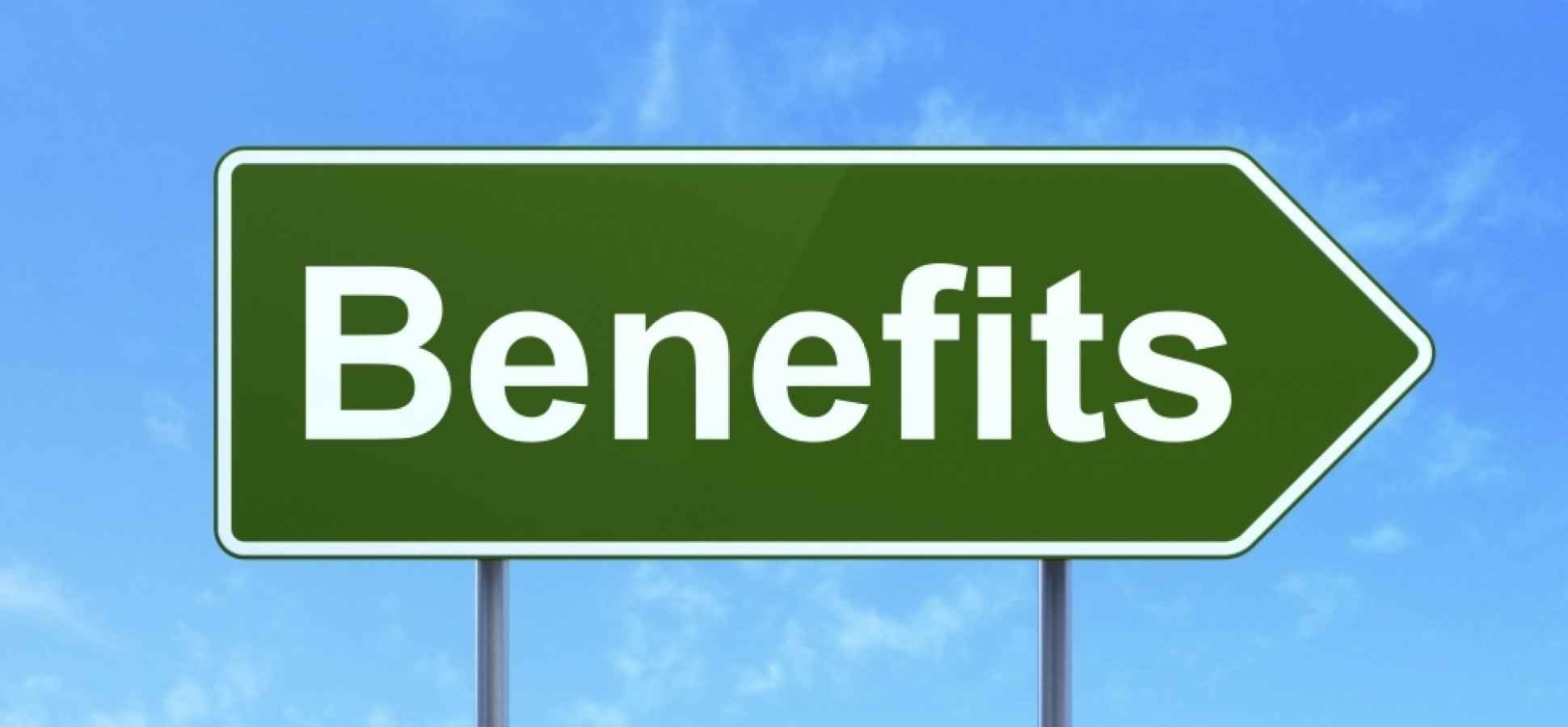 Is Your Company Reaping Rewards From Employee Benefits?