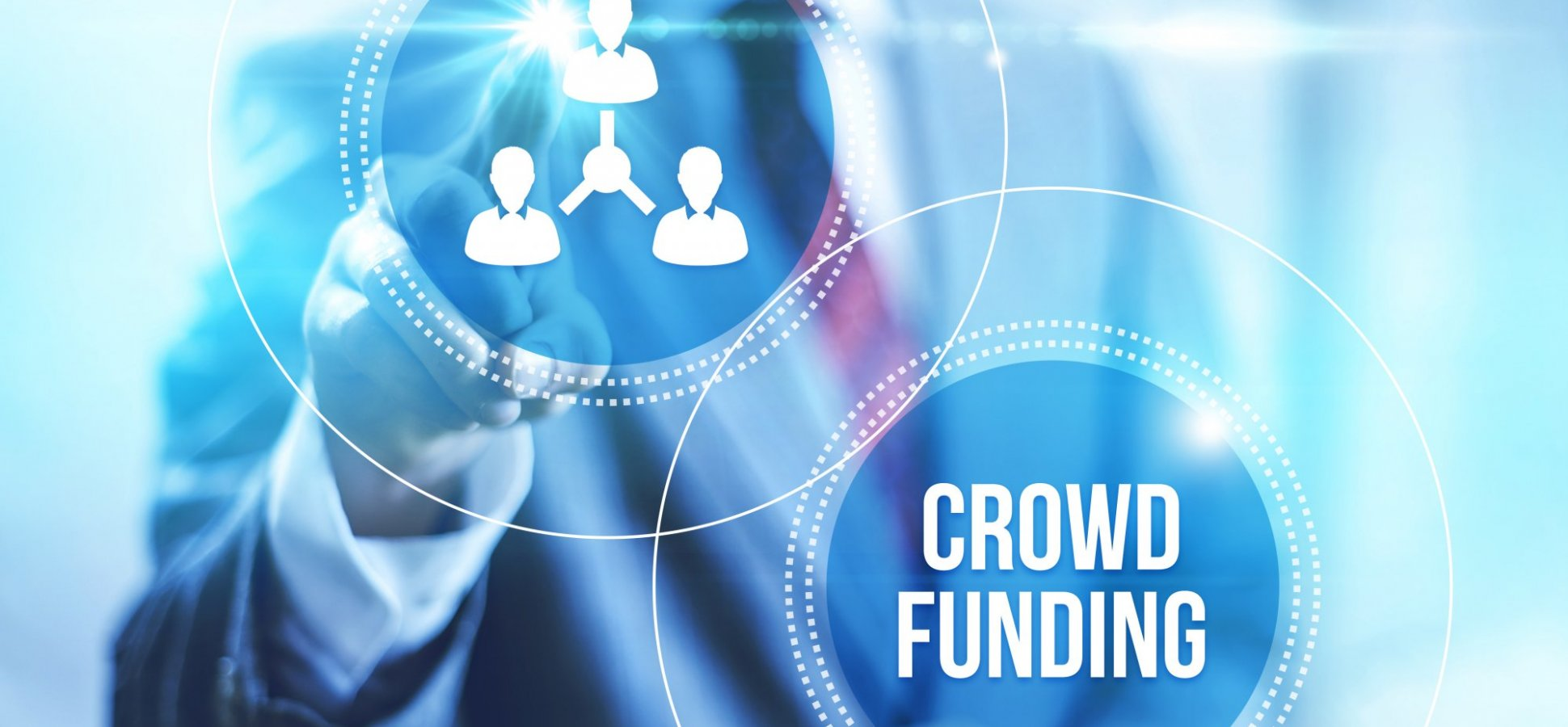 7 Tips for Building a Successful Crowdfunding Page