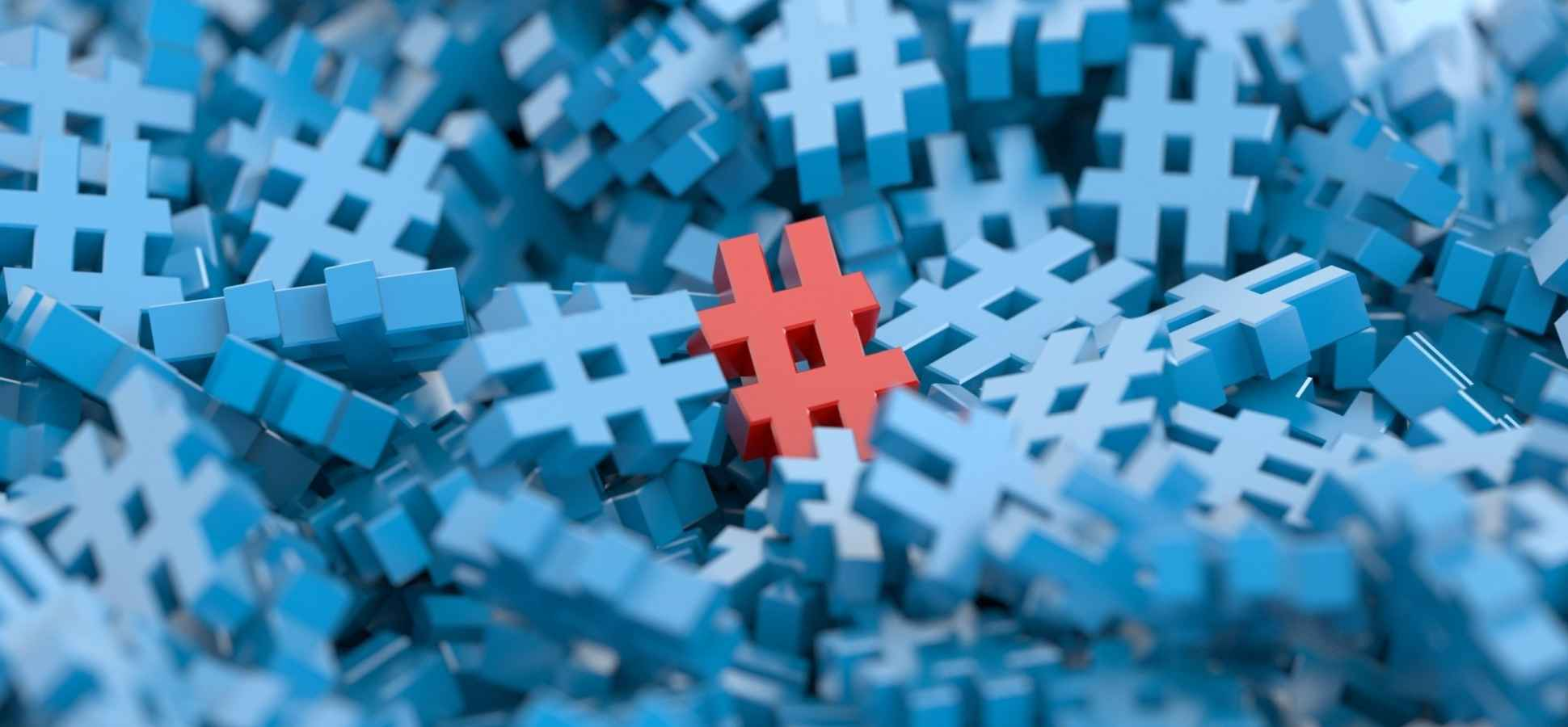 To Succeed on Social Media, Avoid These Rookie Mistakes