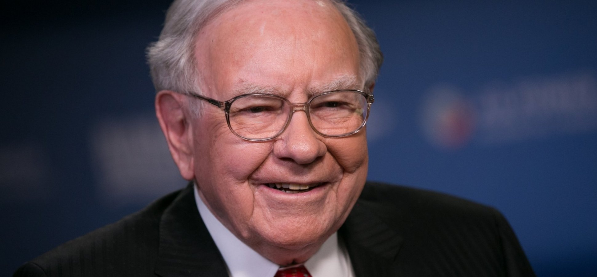 Warren Buffett Says Living Your Life This Way Is What Separates Successful People From Everyone Else