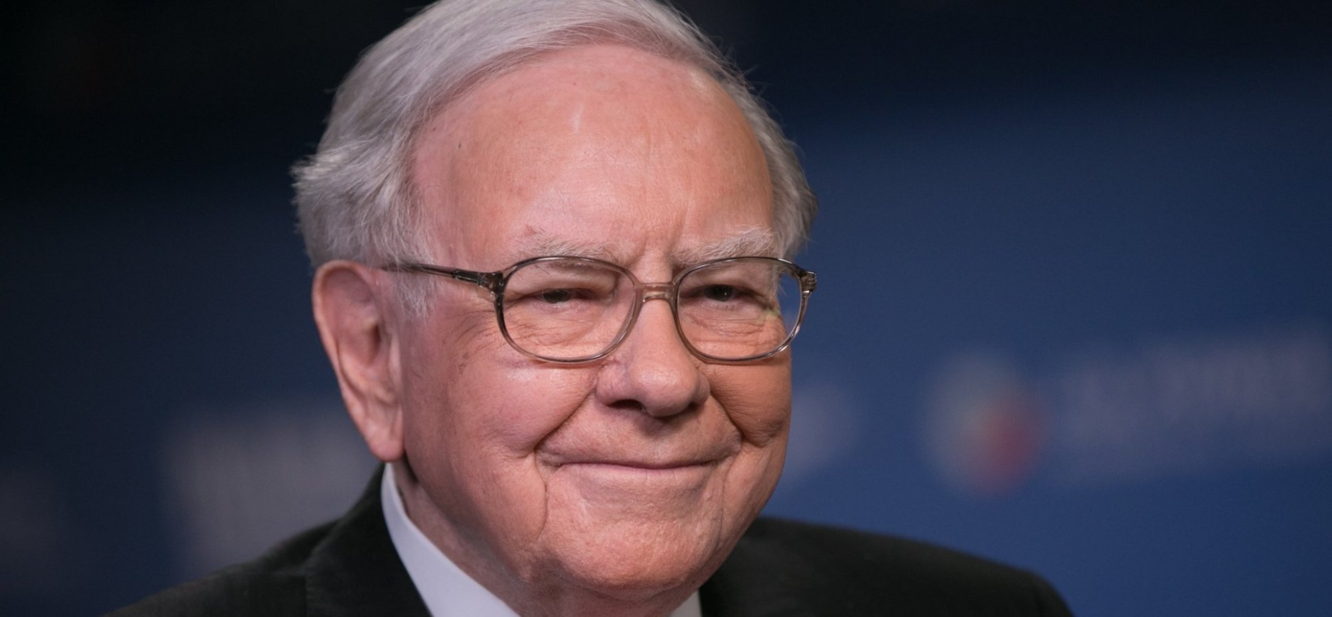 The 1 Question Warren Buffett Would Ask Every Presidential Candidate Works for Job Interviews Too