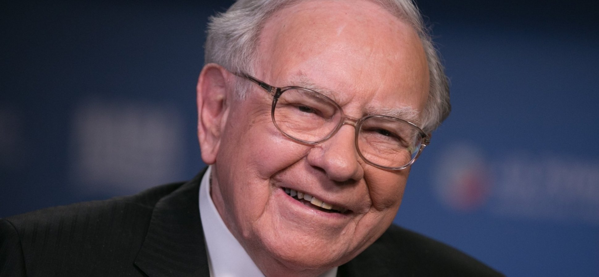 People Always Ask Warren Buffett Where They Should Go to Work. His Response Is the Best Career Advice You'll Hear Today