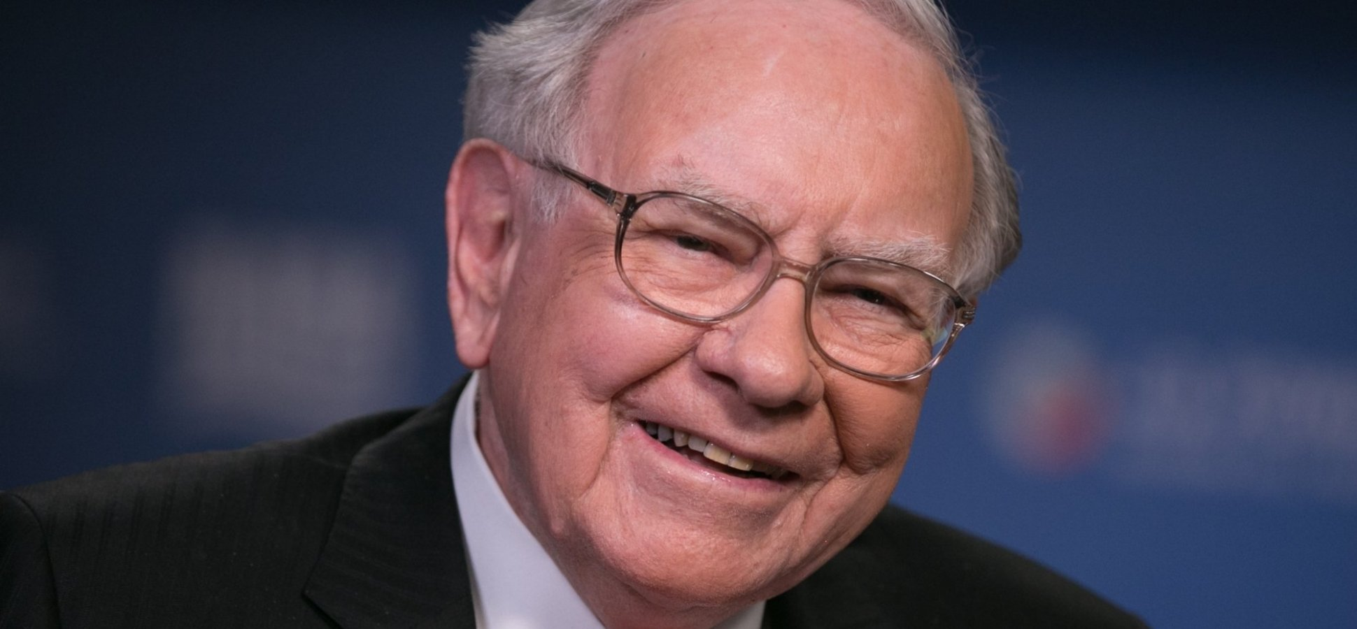 Warren Buffett Just Came Out With 4 Great Pieces of Investment Advice (and a Rudyard Kipling Quote)