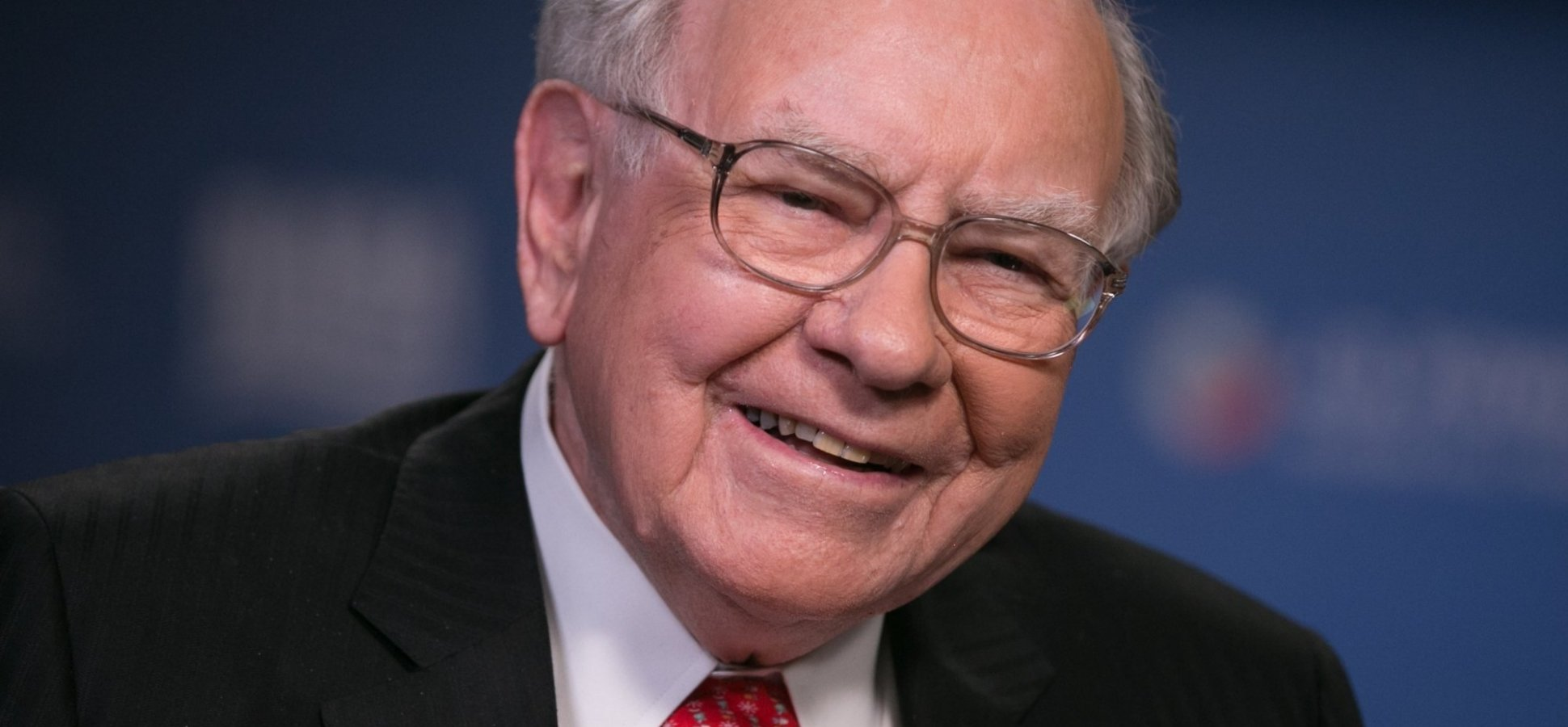 Warren Buffett Says This 1 Simple Habit Separates Successful People From Everyone Else