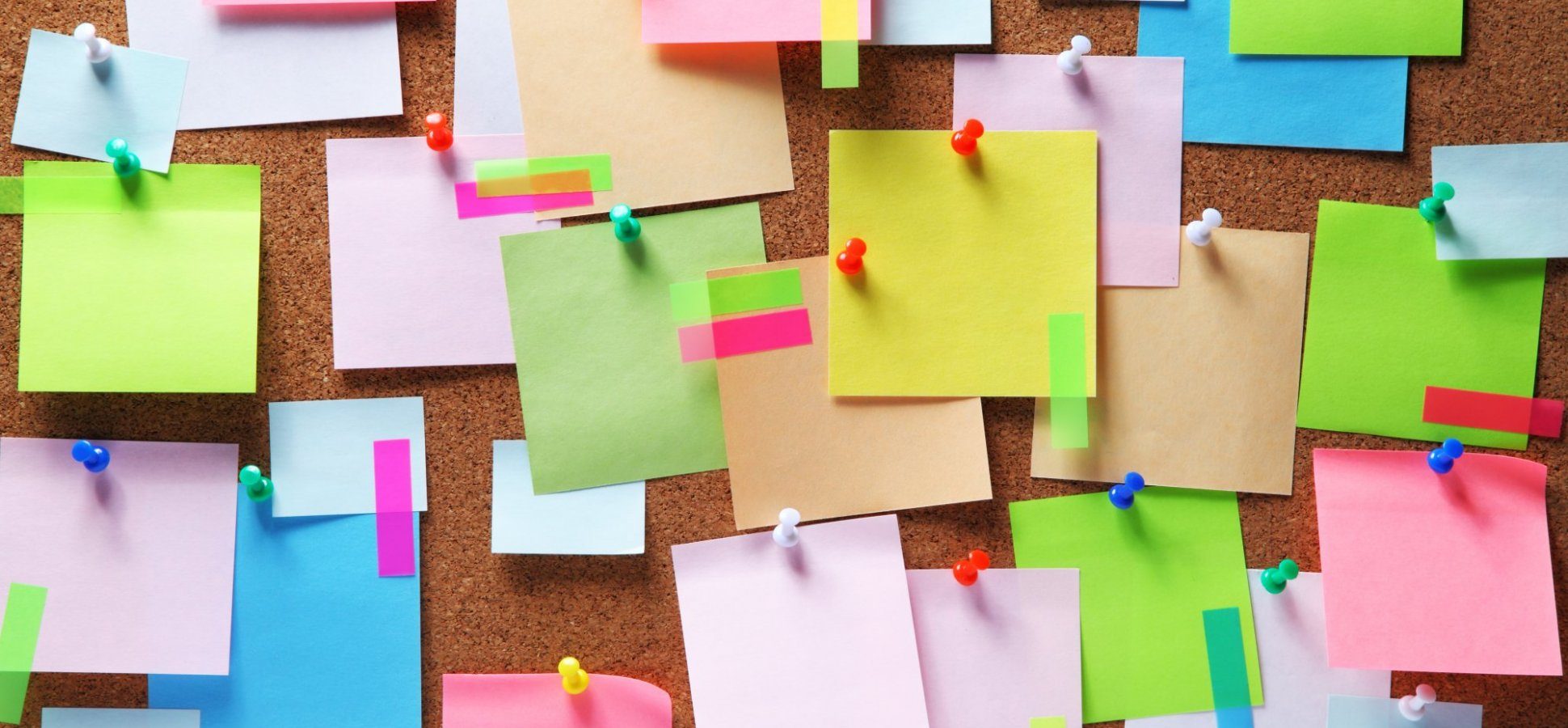 9 Time Saving Hacks That Will Help Increase Your Productivity