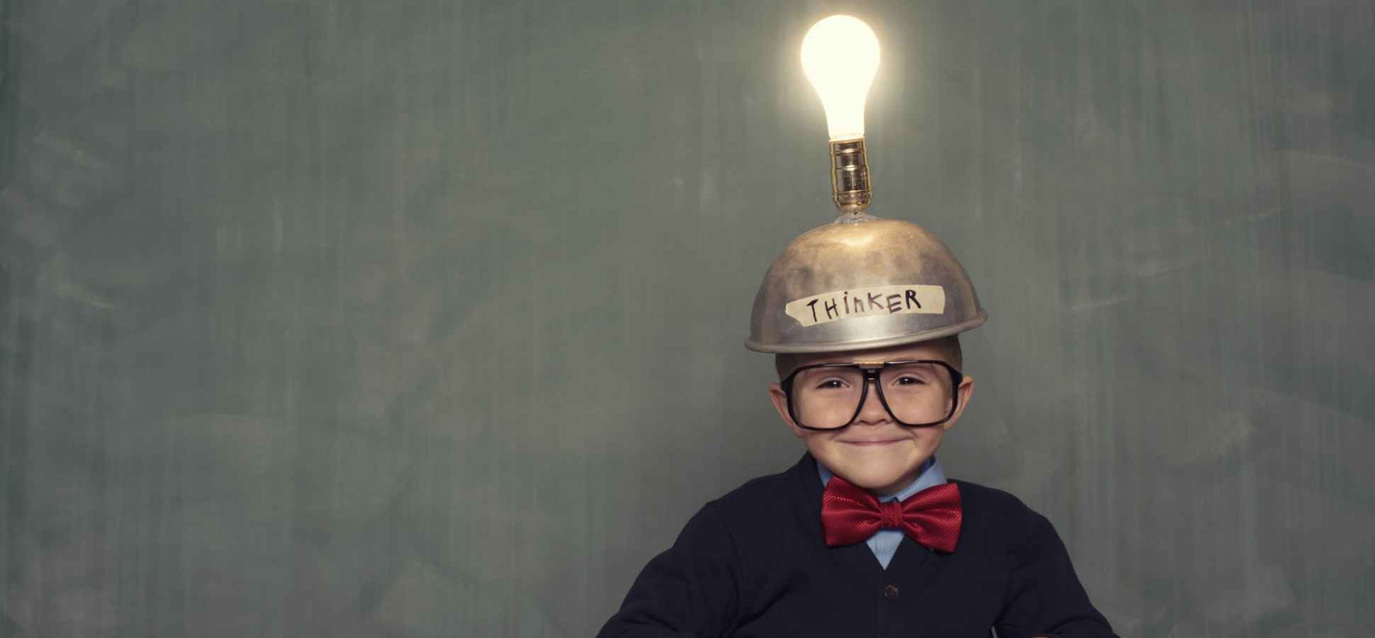 Want to Raise Your IQ? Neuroscience Says to Take Up This Easy Habit