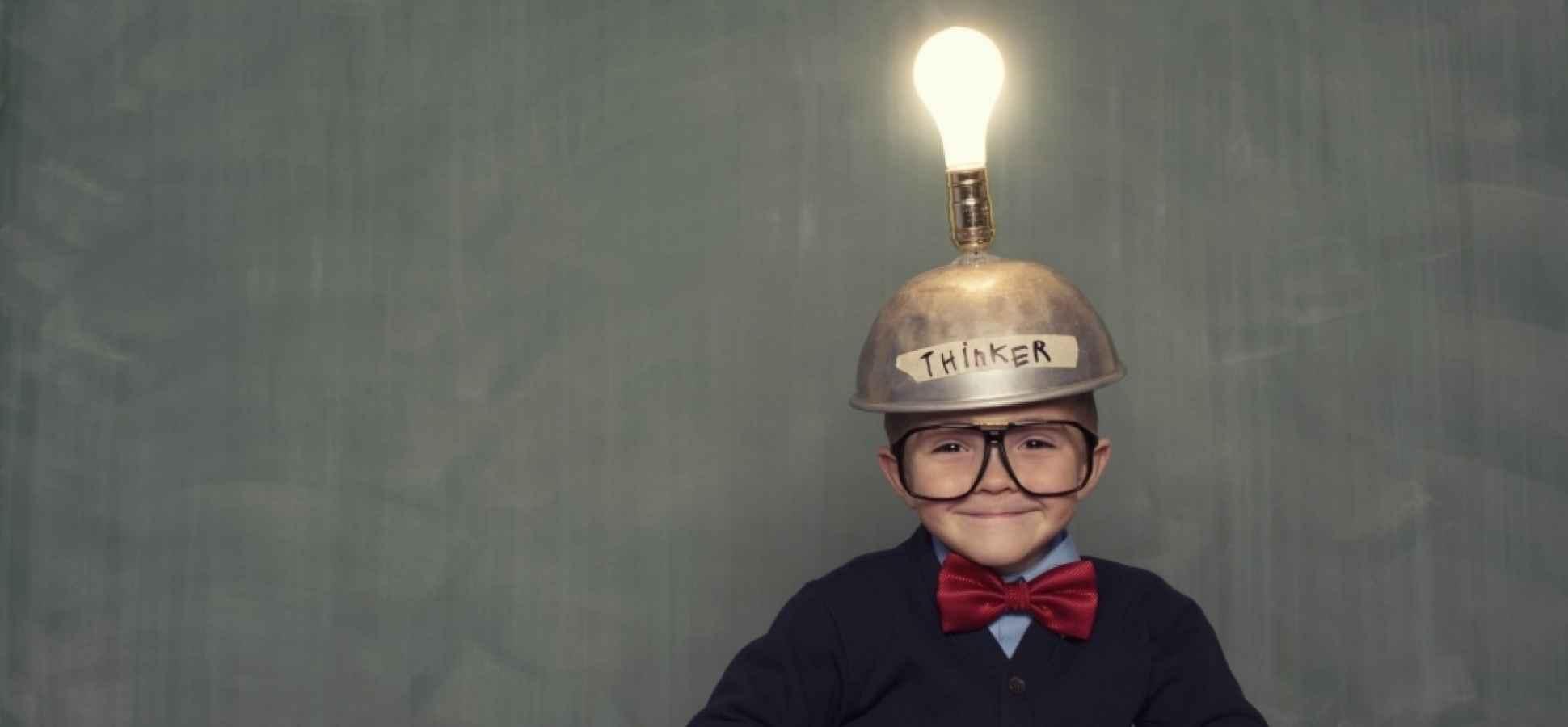 3 Places to Find Entrepreneurship Inspiration